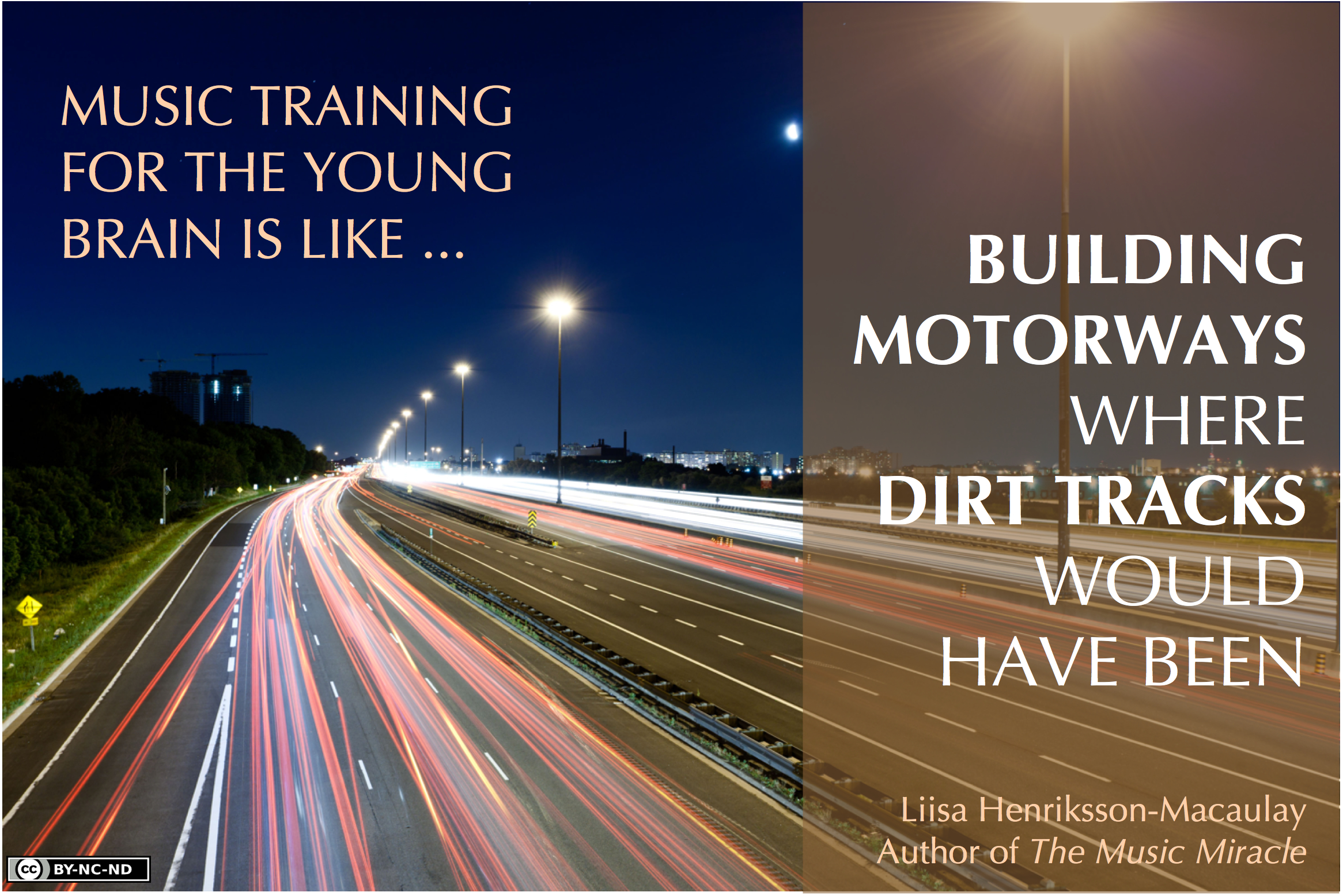 Liisa quote about highways (June 2014).jpeg