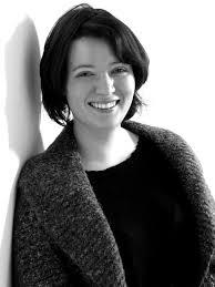Sharon Colman - Animator