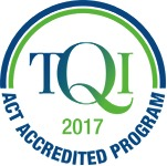 TQI Accredited Course 2017 (4 hours)