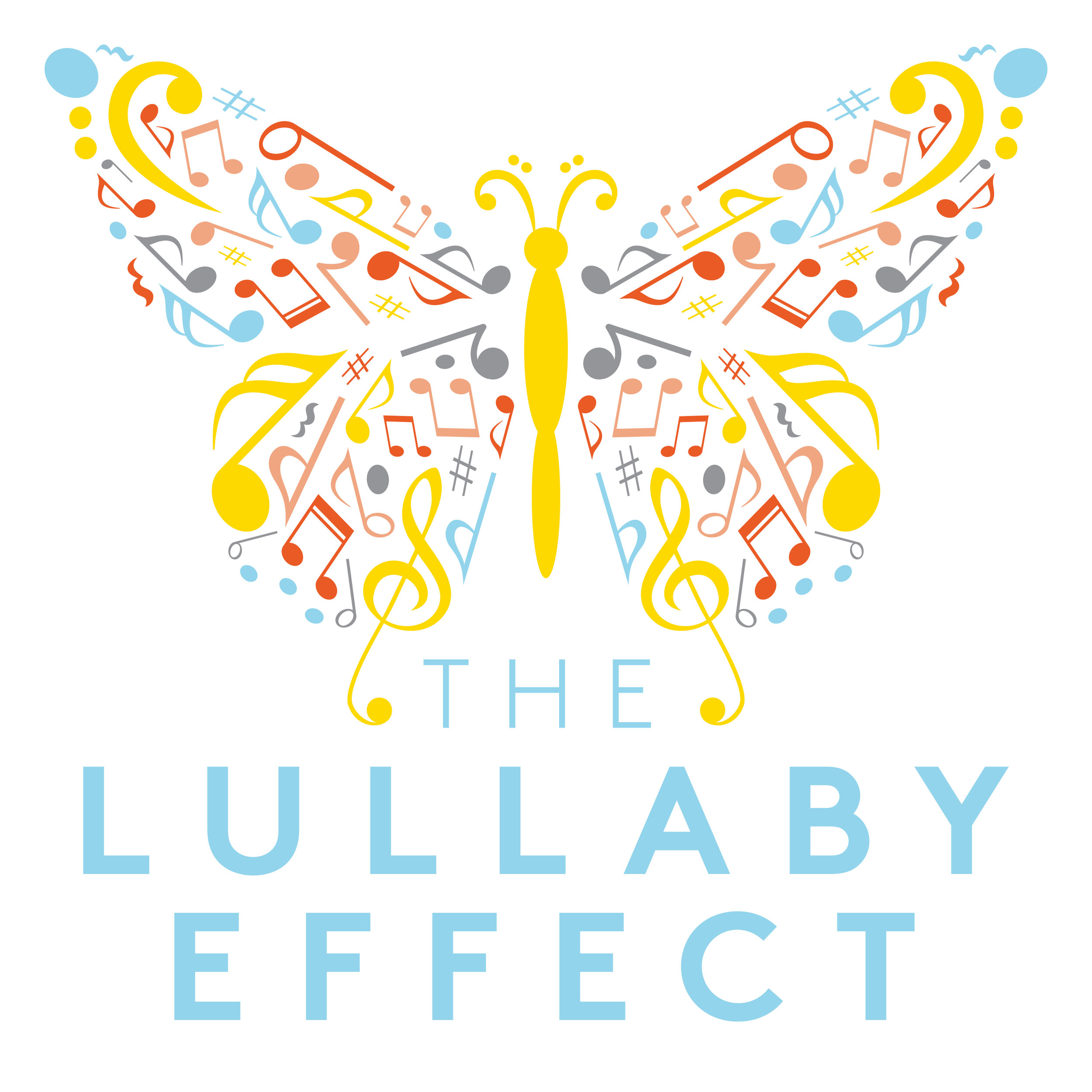 Sign up for the forthcoming book The Lullaby Effect