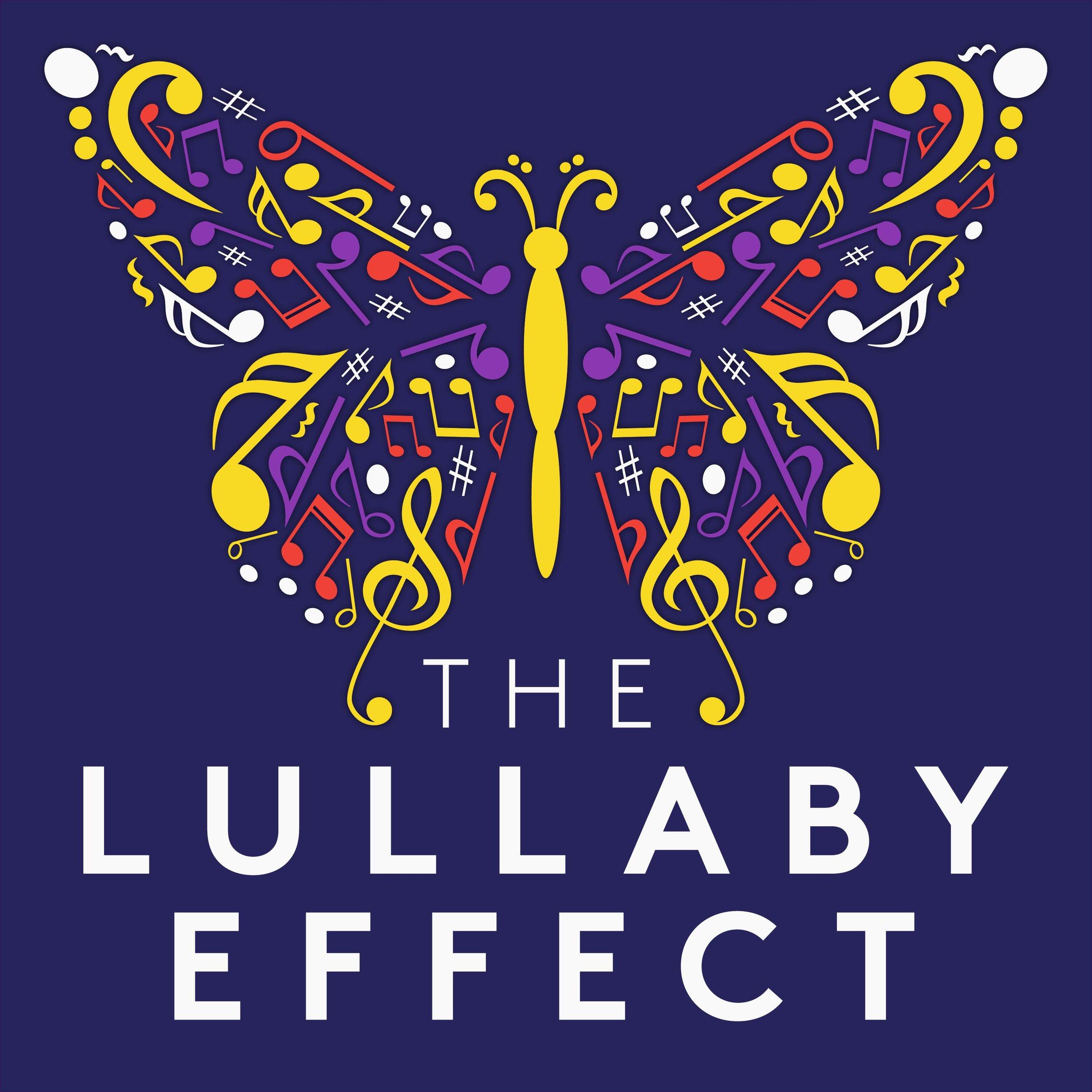 LE_Logo (Final) butterfly only.jpg