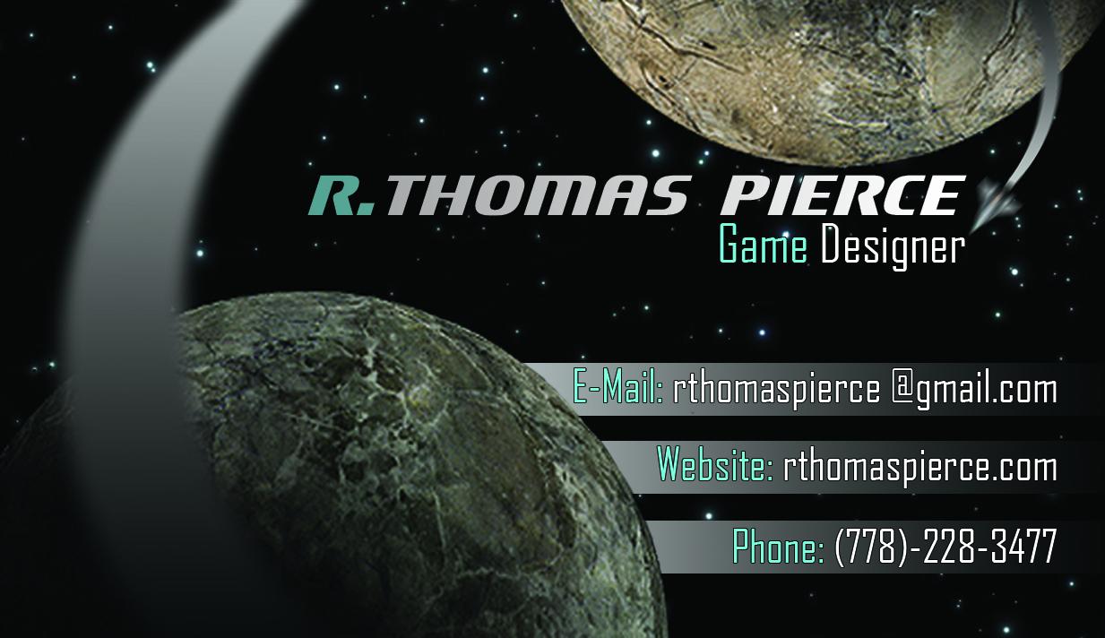 ThomasPierceBusinessCardFront.jpg