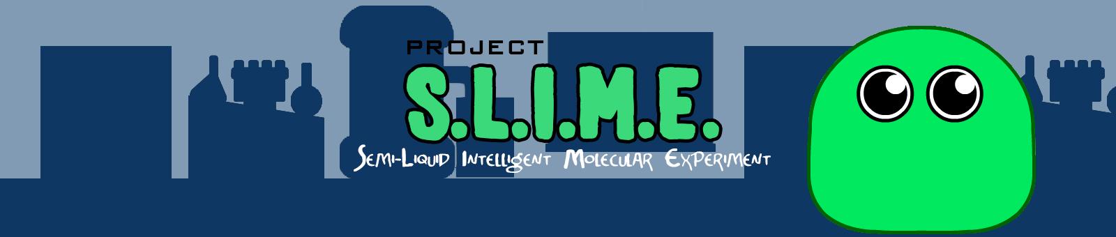 Level Designer & Project Manager