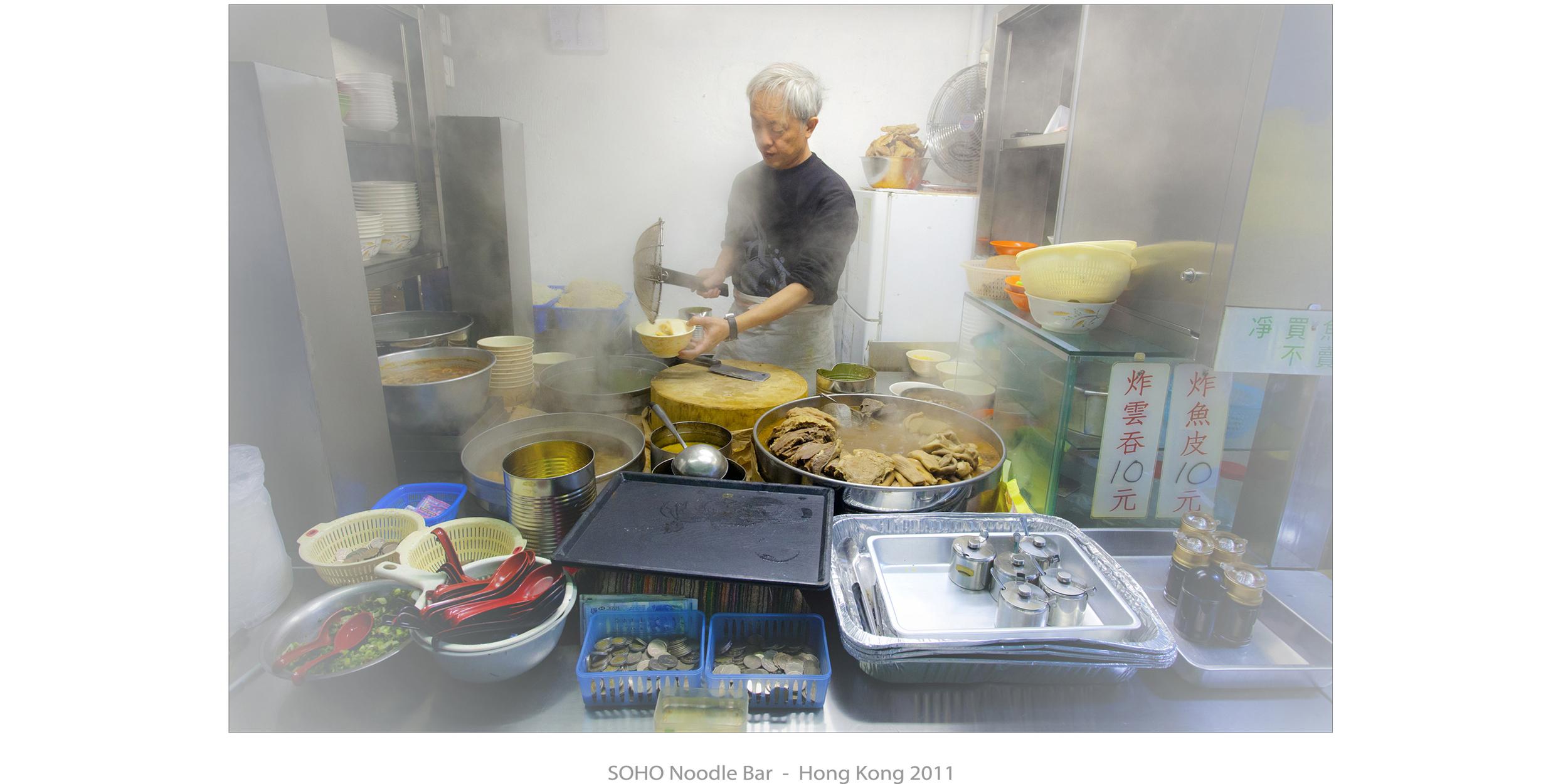 Hong_Kong2.JPG