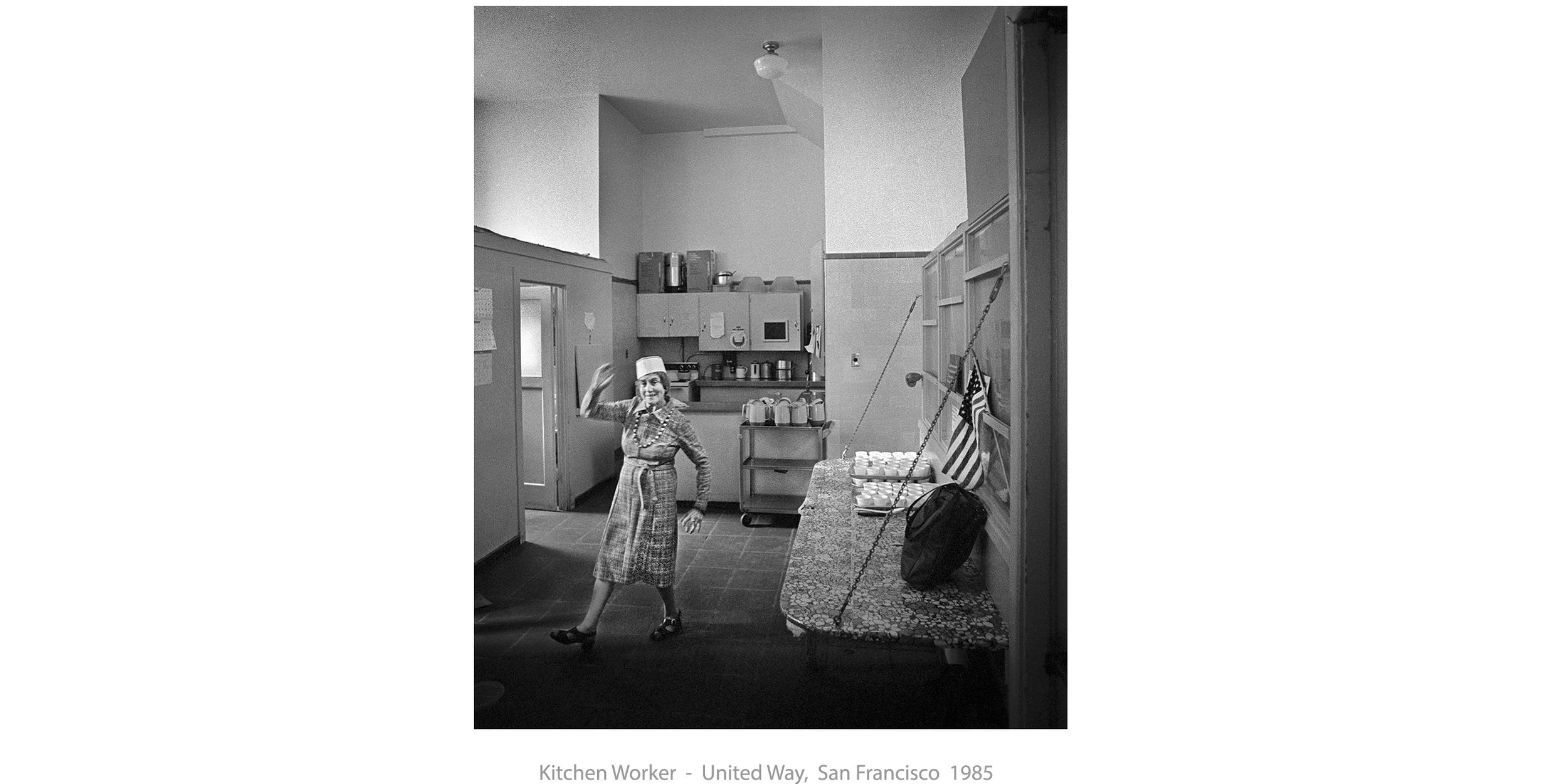 Kitchen_worker.JPG