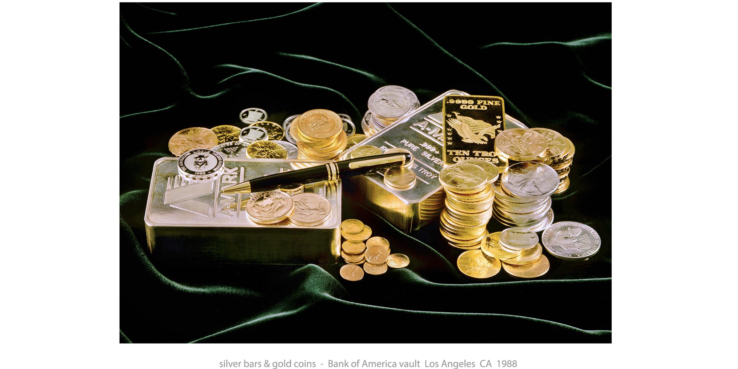 gold_silver.JPG