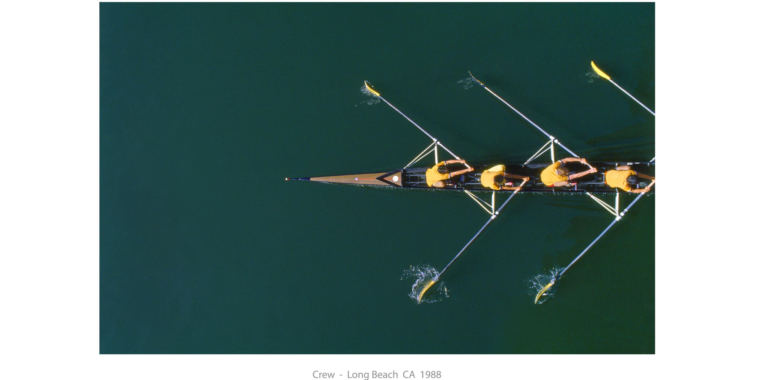 rowers3.JPG
