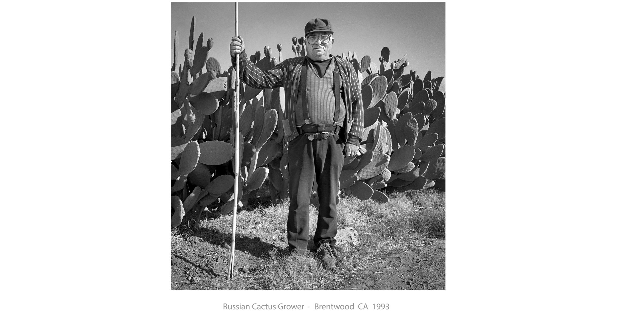 Cactus_Grower.JPG