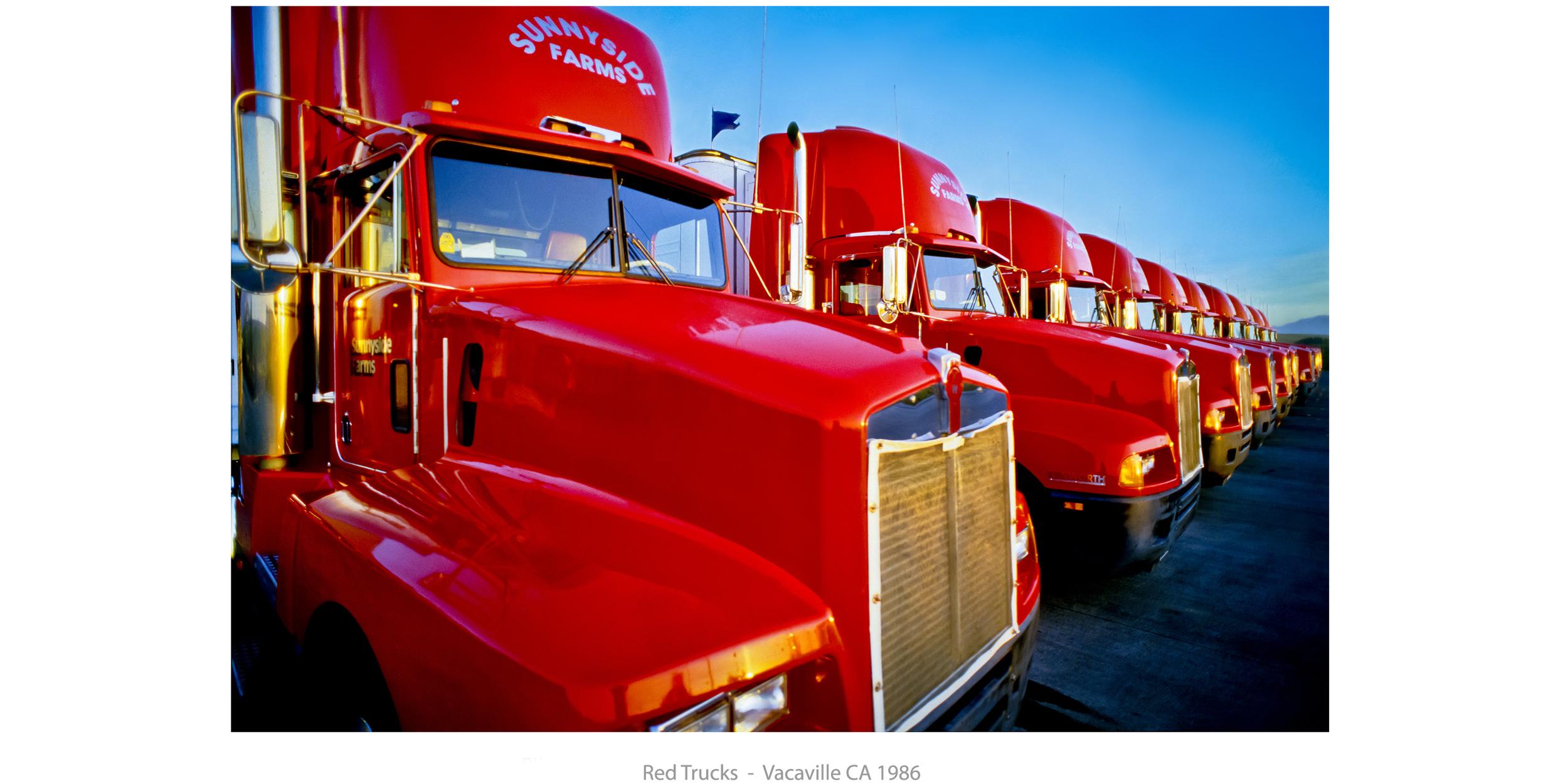 Red_Trucks3.JPG