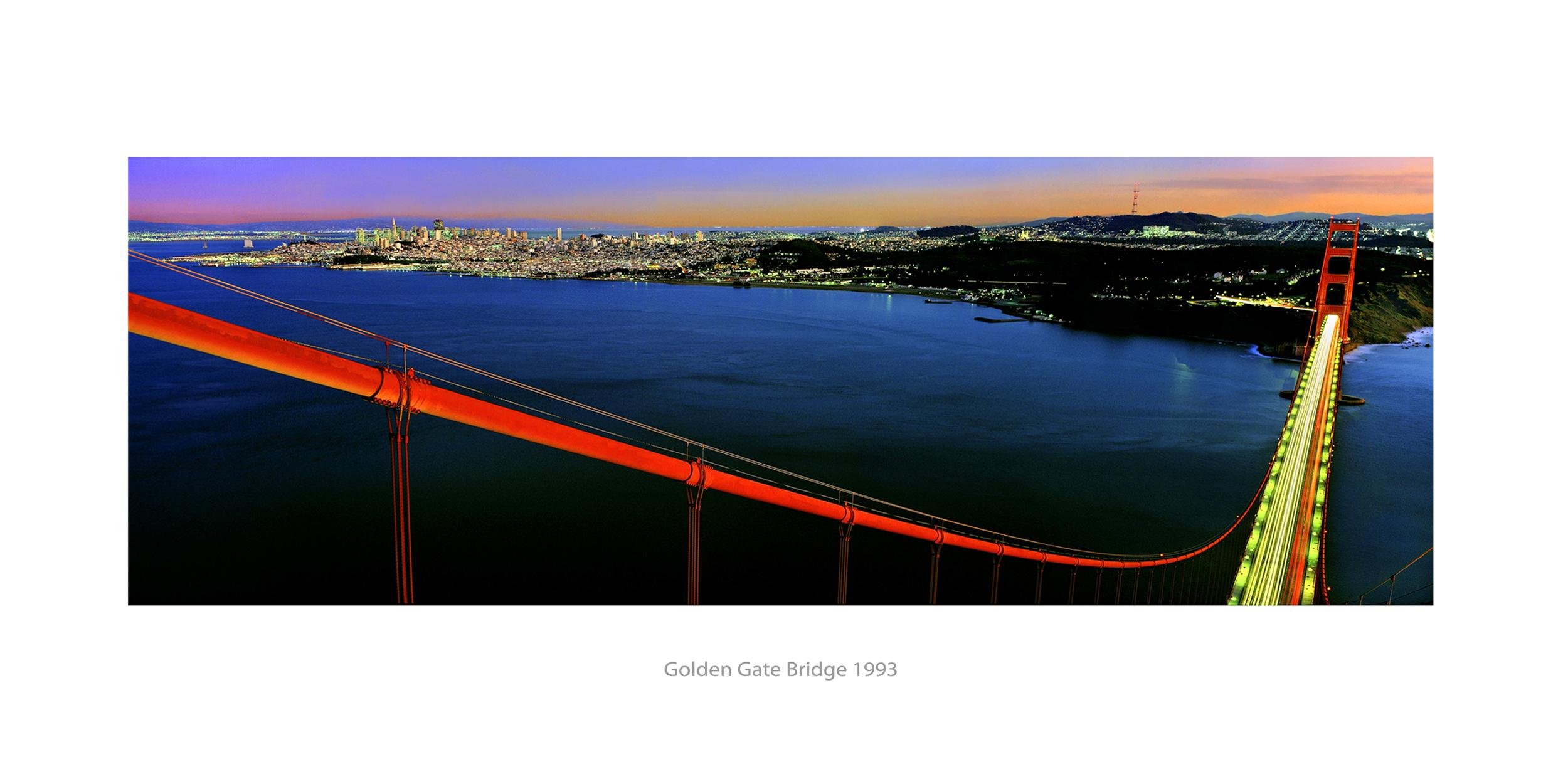 Golden_Gate2.JPG