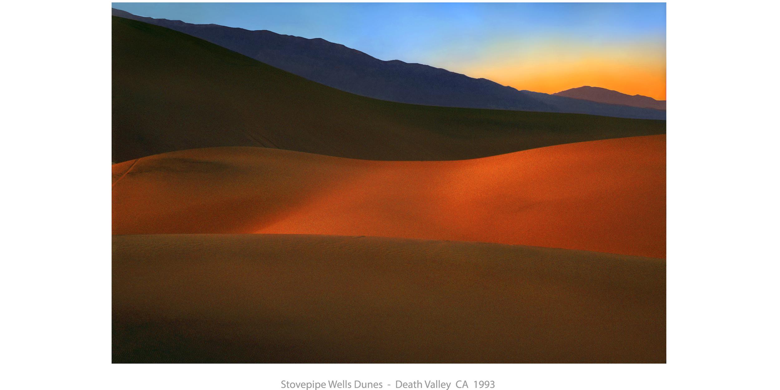 Death_Valley3.JPG