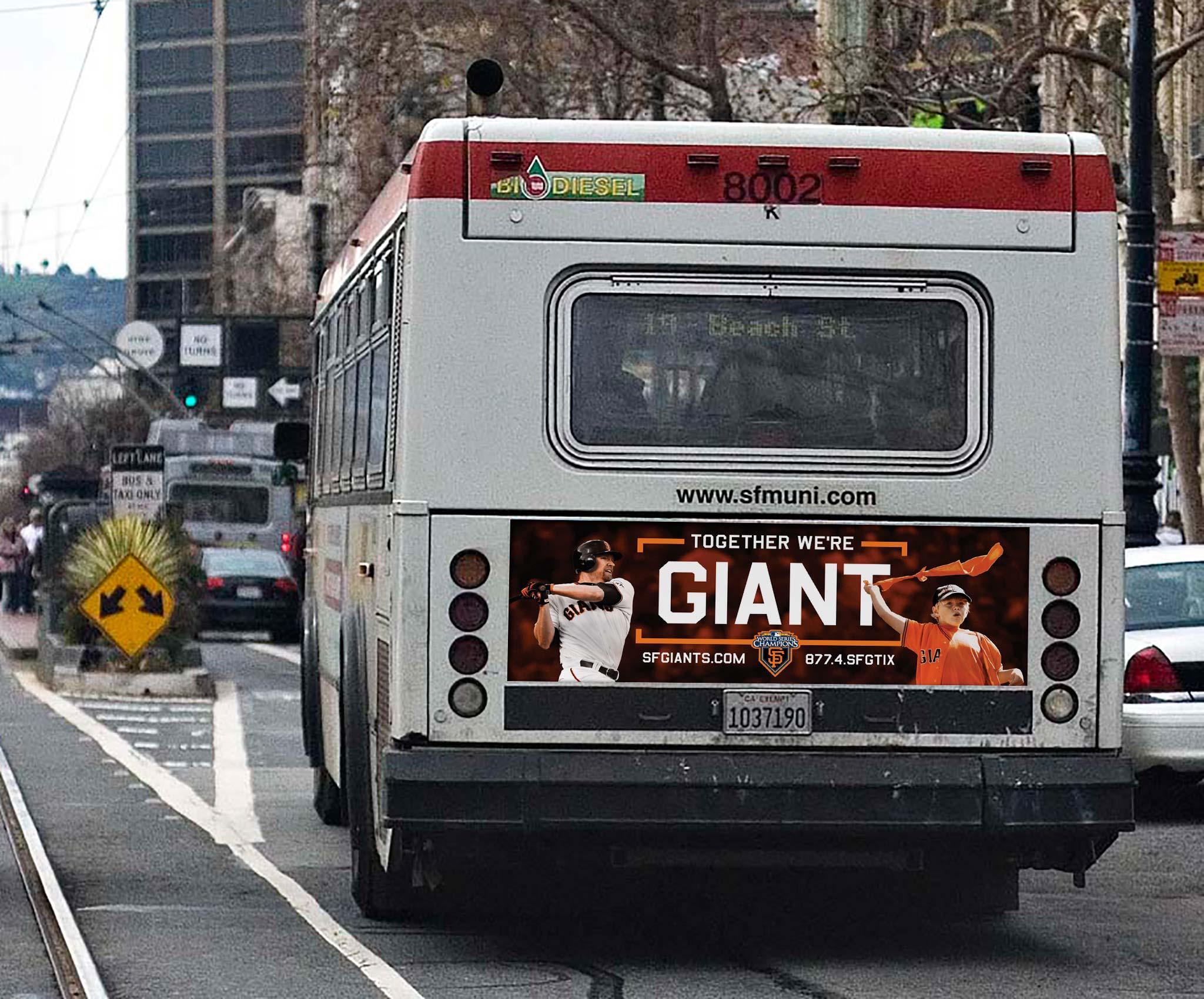 Giants_BusQueen