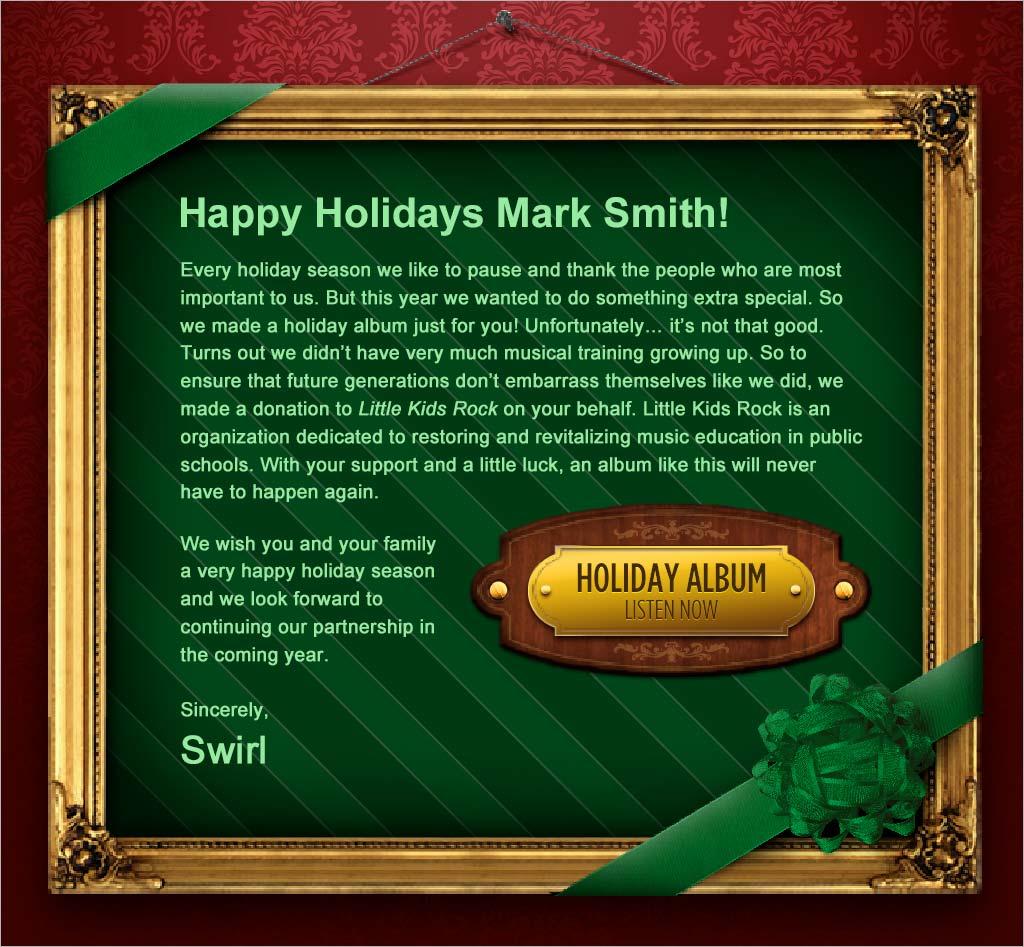 SwirlHoliday_email.jpg