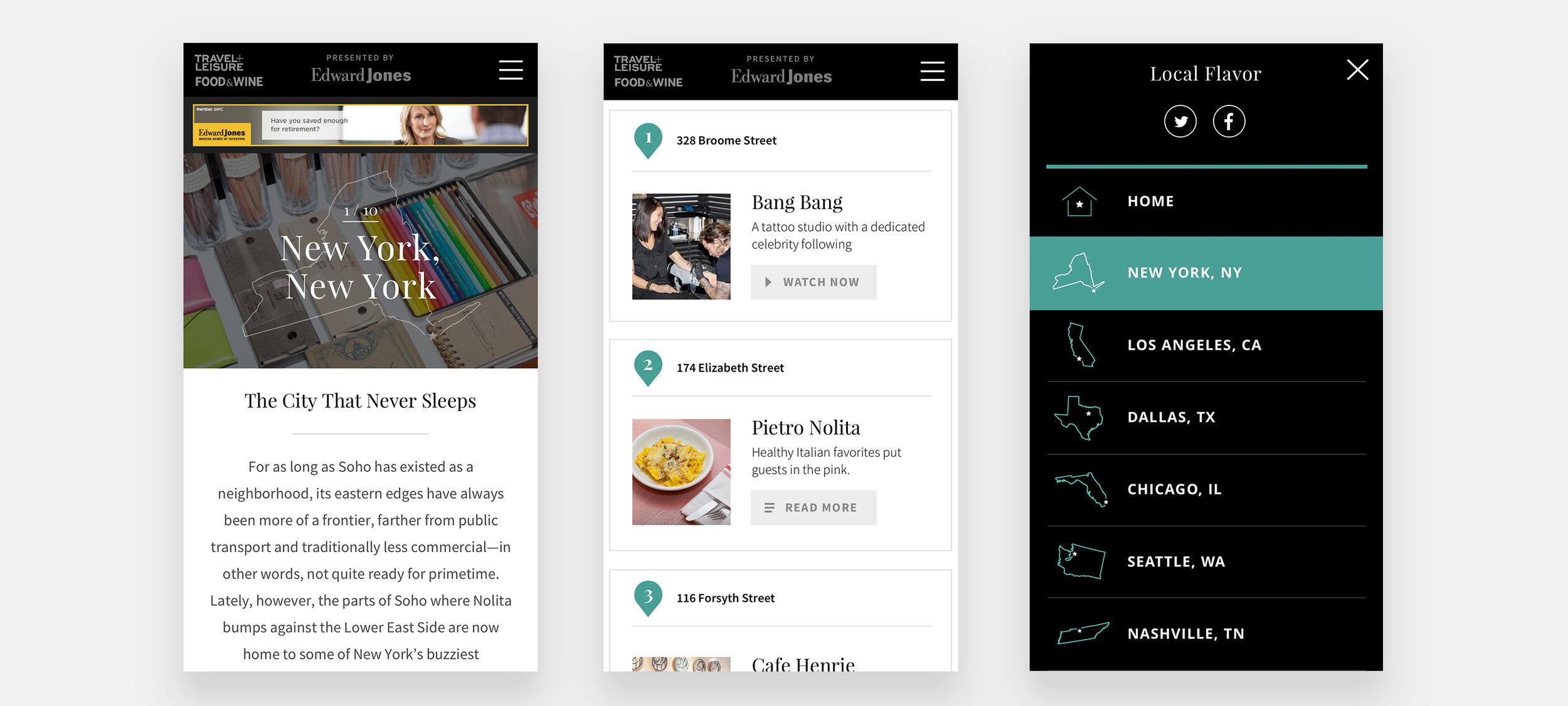 Main-Image-Mobile.jpg