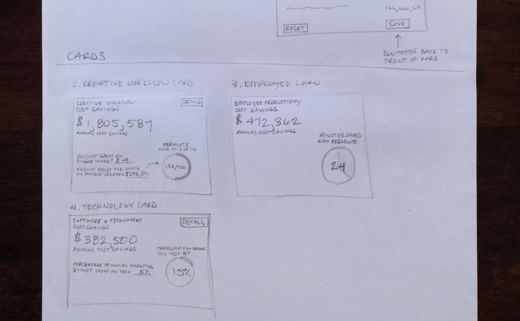 ROI-Sketches.jpg