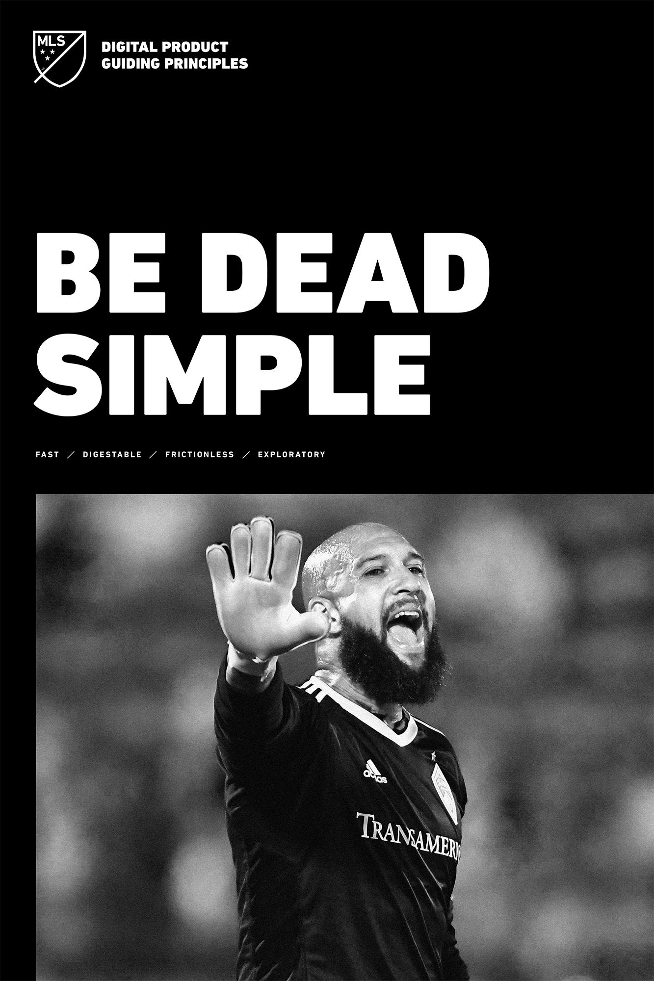 Principles-DEAD-SIMPLE.jpg