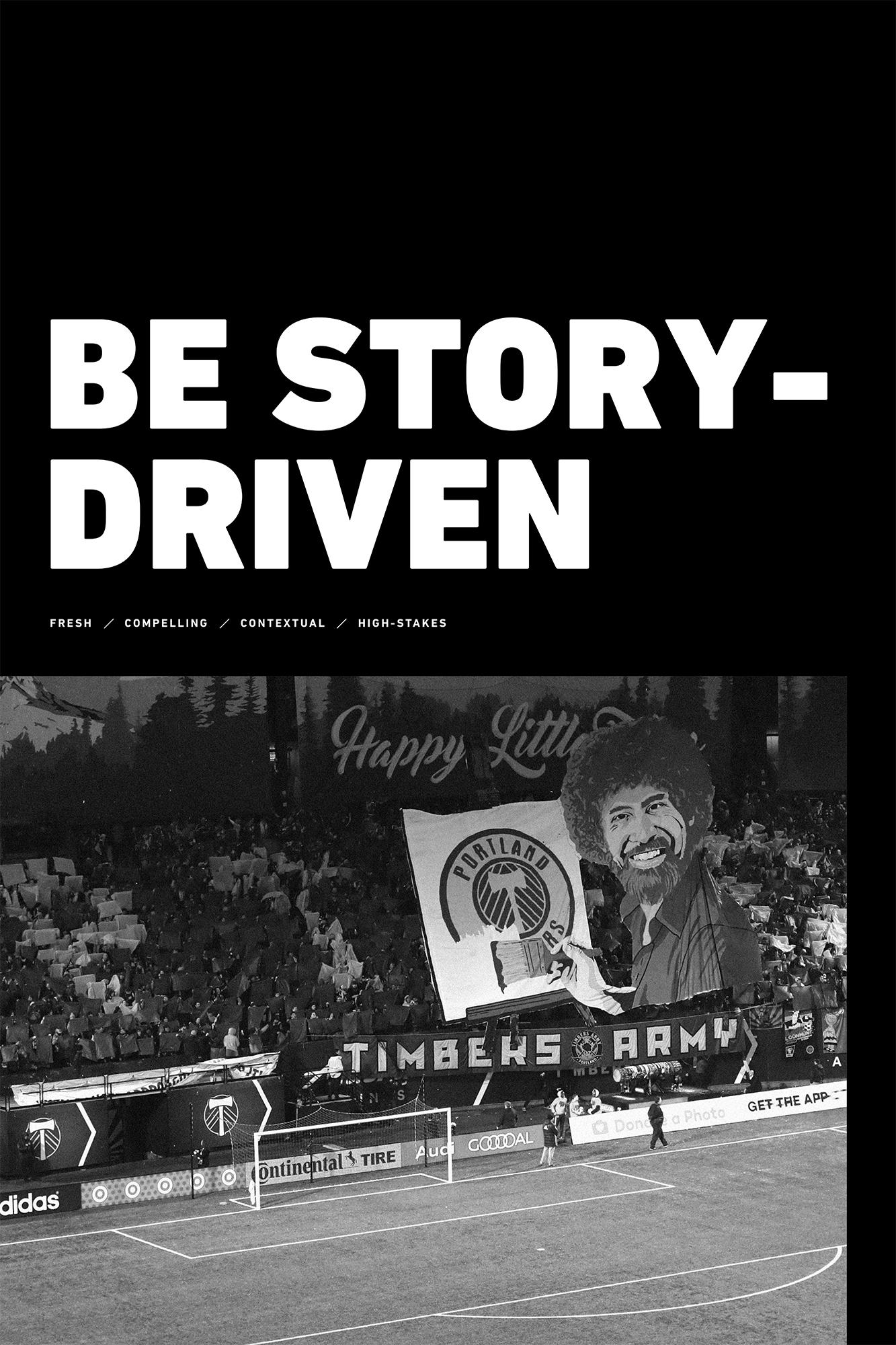 Principles-STORY-DRIVEN.jpg
