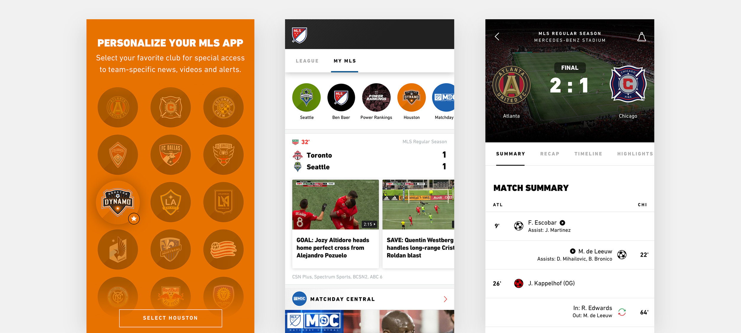 MLS-app-screens.jpg