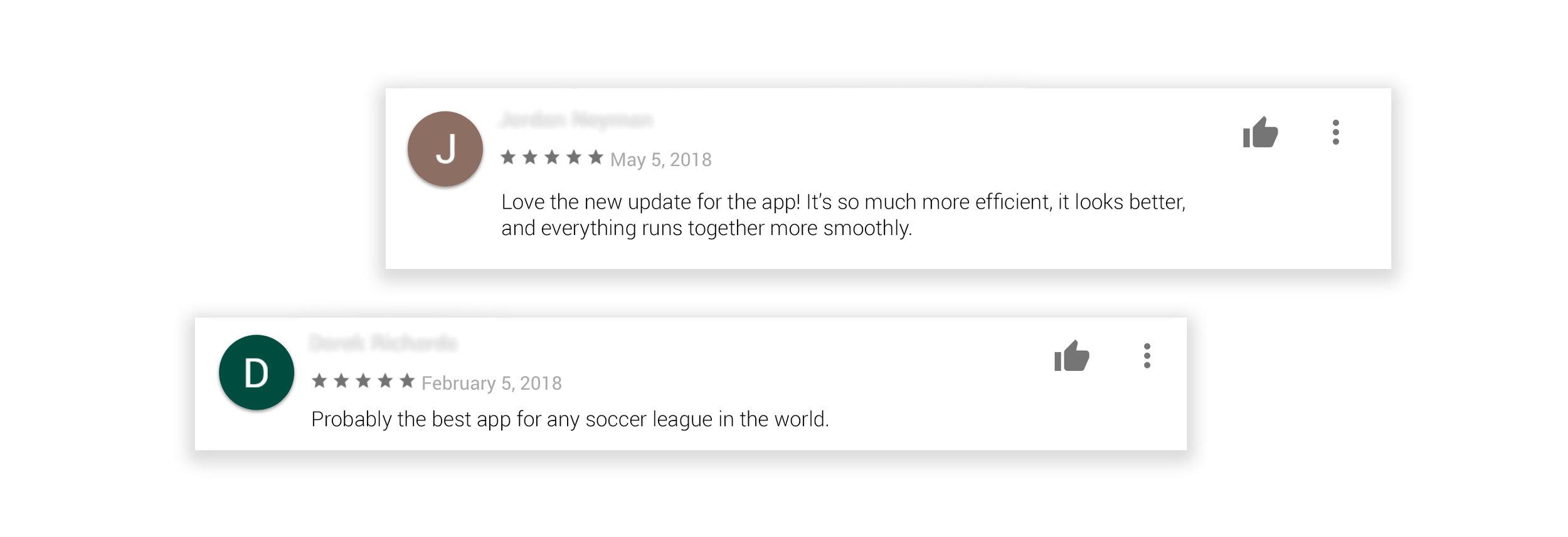 App-Quotes.jpg