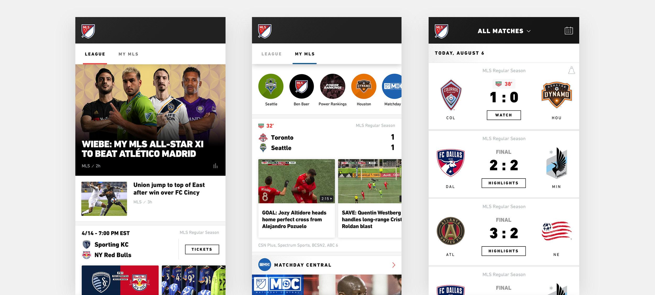 MLS-app-screens2019.jpg