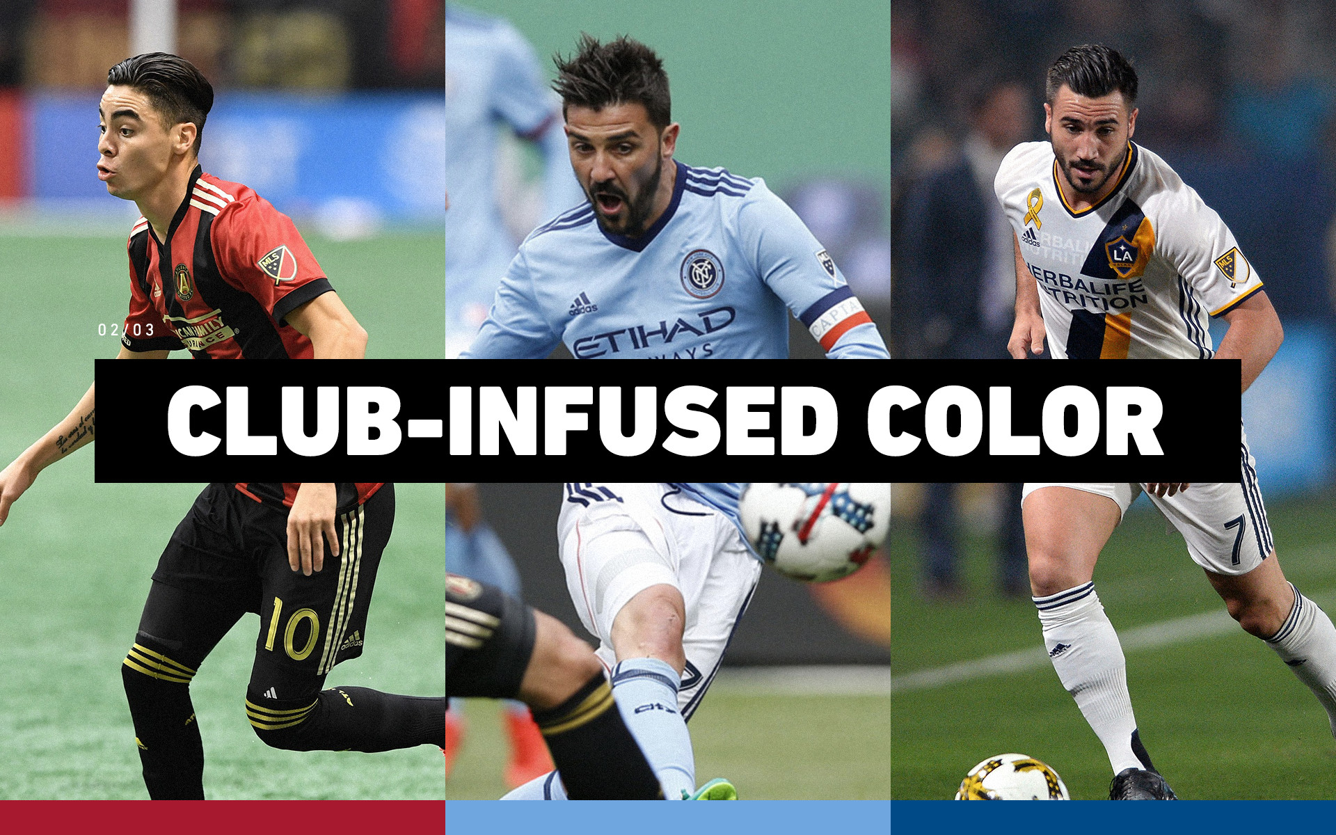 02-Club-InfusedColor-V2.jpg