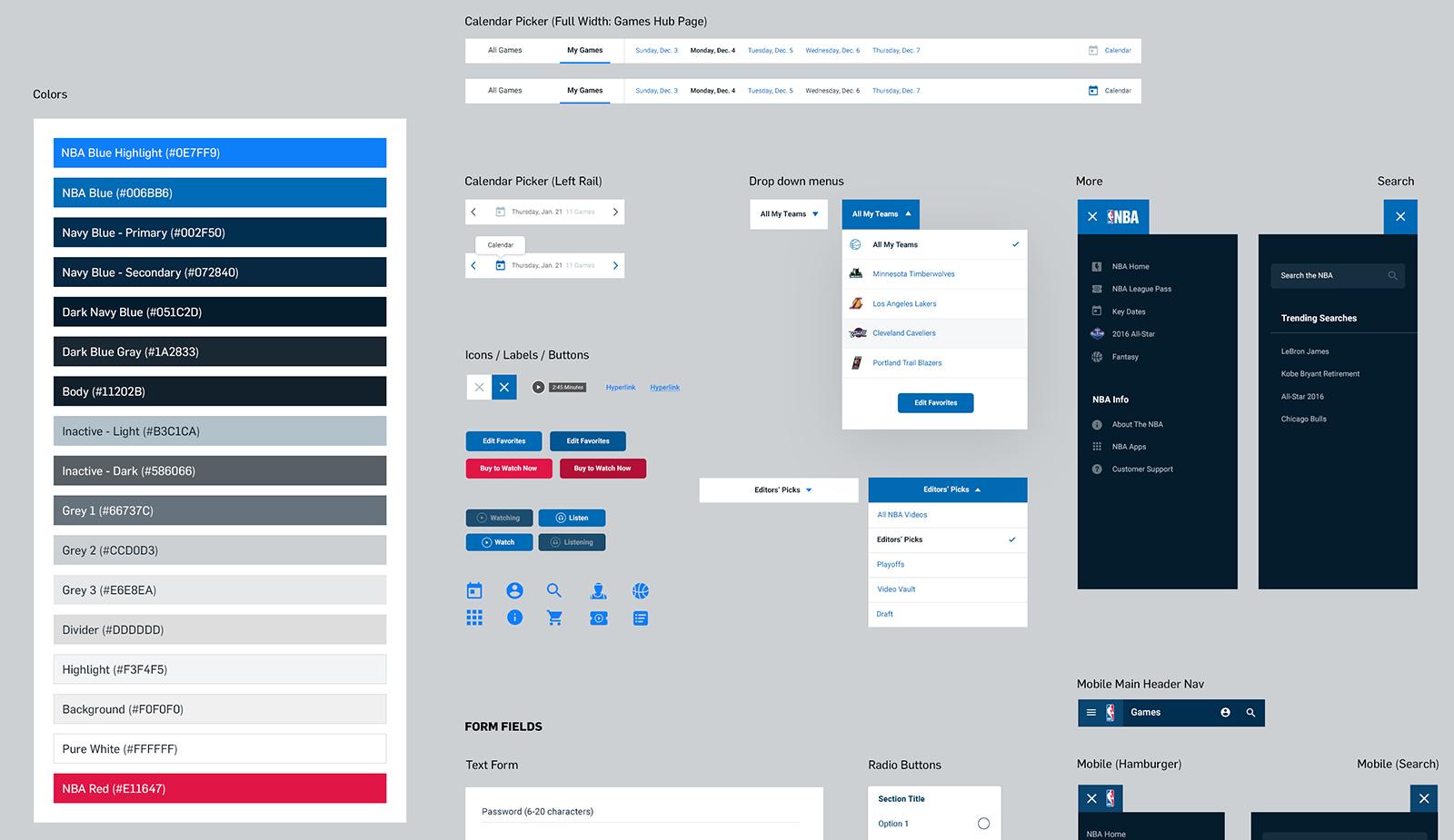 Process-UIKit.jpg