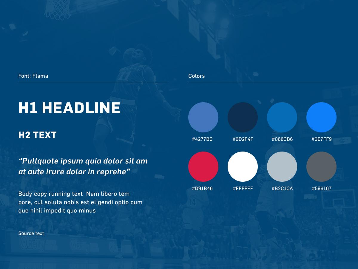 NBA-StyleGuide.jpg