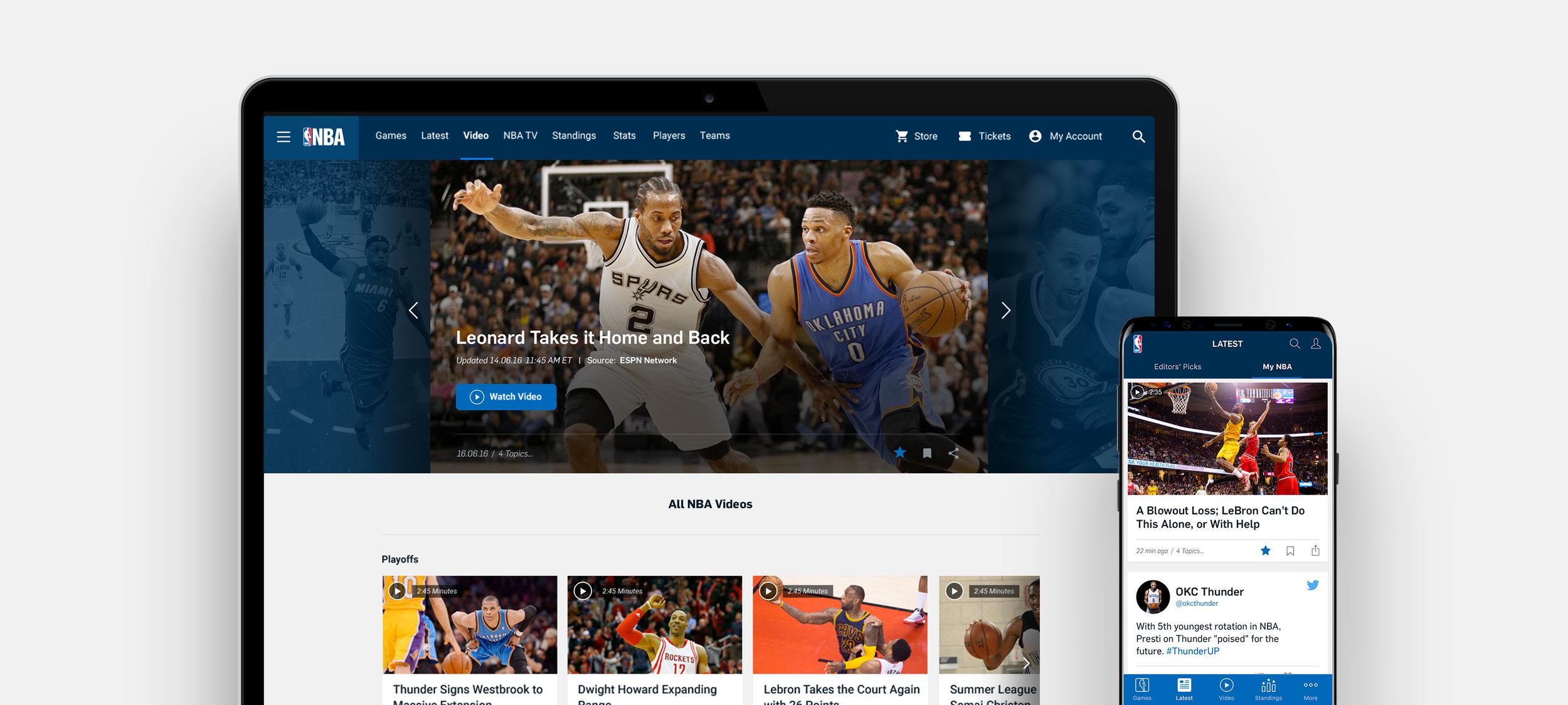 Main-Image-NBA.jpg