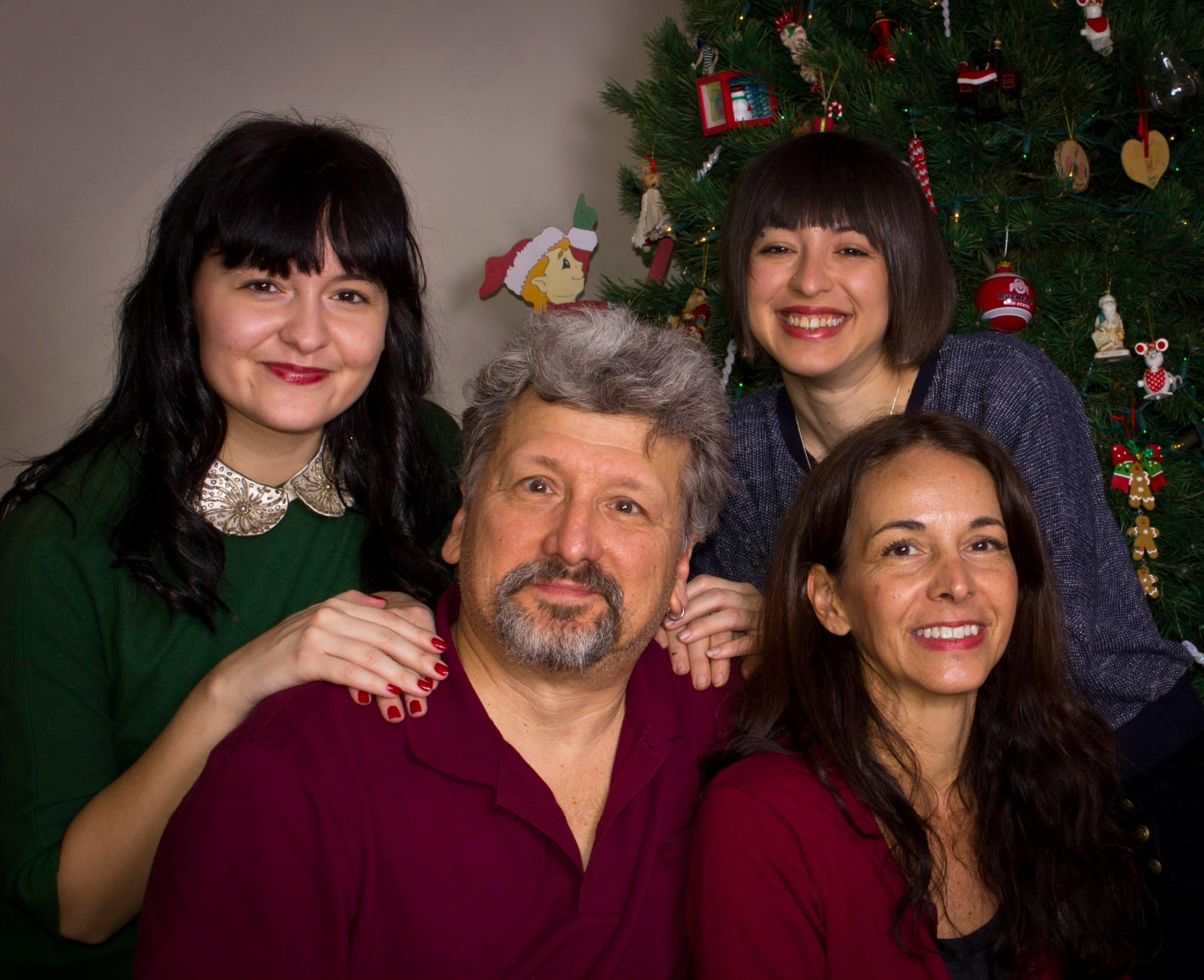 bollenbacher family.jpg