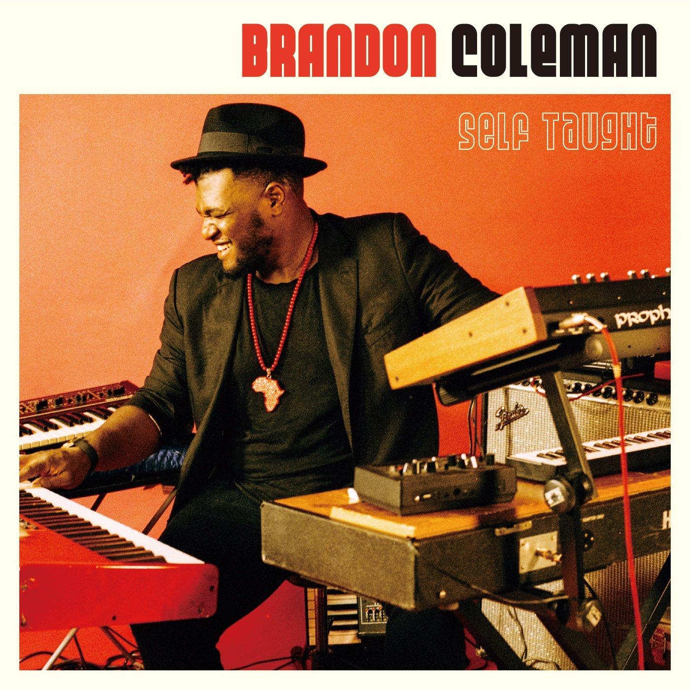 Brandon Coleman.jpg