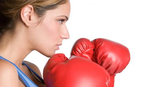 woman-boxing1.jpg