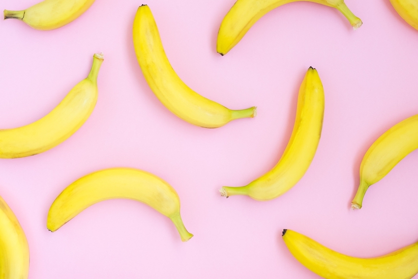 25-powerful-reasons-to-eat-bananas.jpg