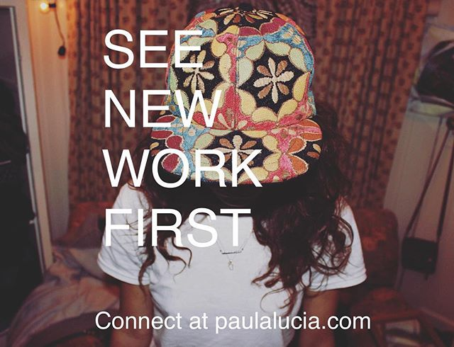 Here's the deal, I need your email. In return you get to see my new collection of hats (and call dibs) FIRST ! I don't plan to spam people regularly, just when I have something amazing to share. Visit my website to join my newsletter. Link in bio. ⠀⠀⠀⠀⠀⠀⠀⠀⠀ . . . . . ⠀⠀⠀⠀⠀⠀⠀⠀⠀ #paulaluciastudio #artistsoninstagram #handmade #5panel #upholstery #recycledfabric #memade #repurpose #textilepattern #hat #handmadehat #ilovesewing #fashiondesign #sewing #bayareaartist #sfartist #freenewsletter #artistnews #ineedhelp