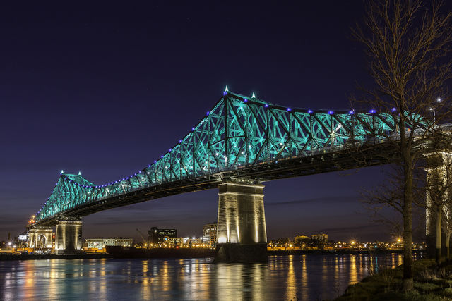 Crédit Photo : Journal de Montréal