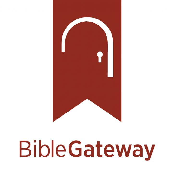 bible_gateway_1-1000x750.png