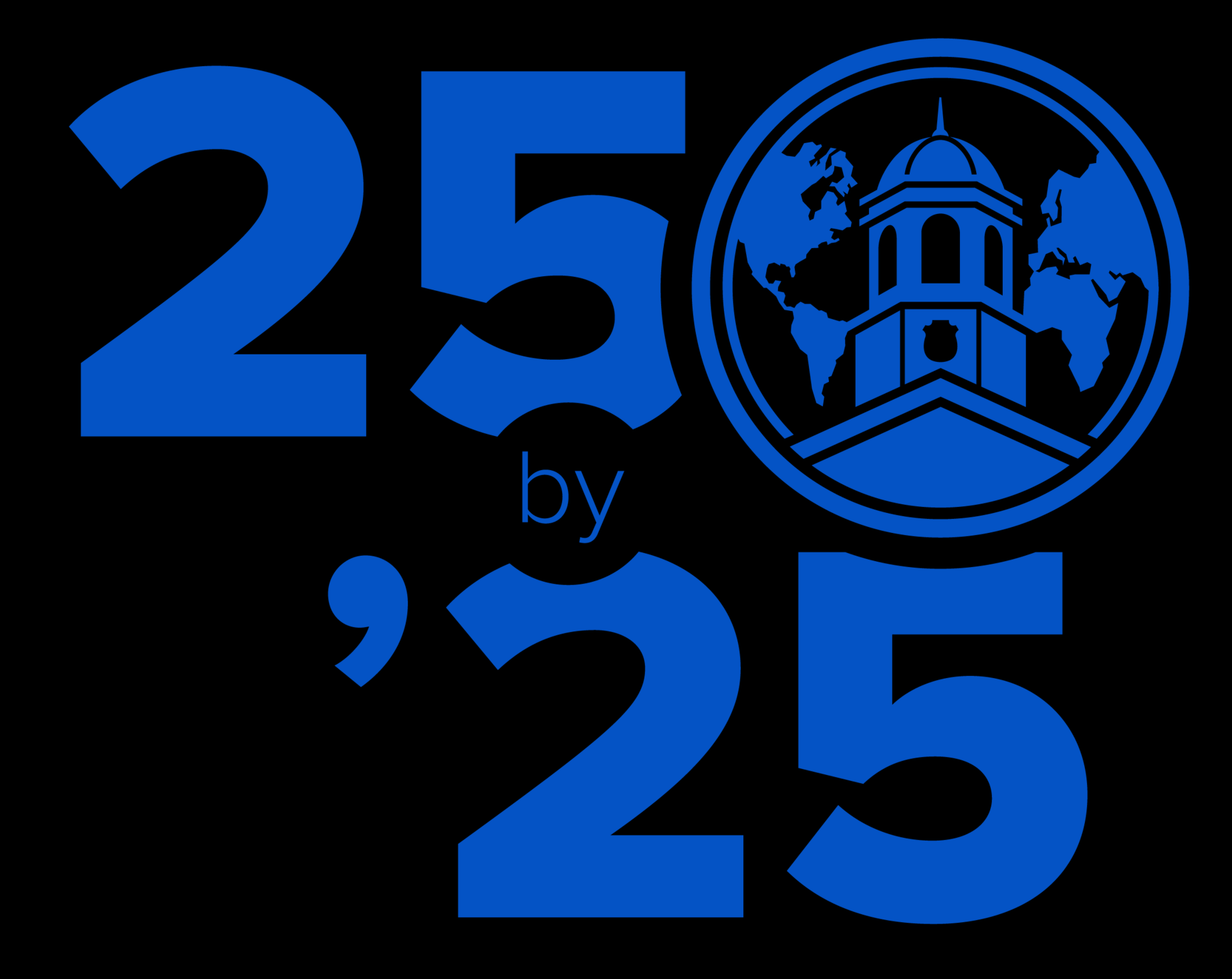 25 by 25 Logo 2016 blue large.png