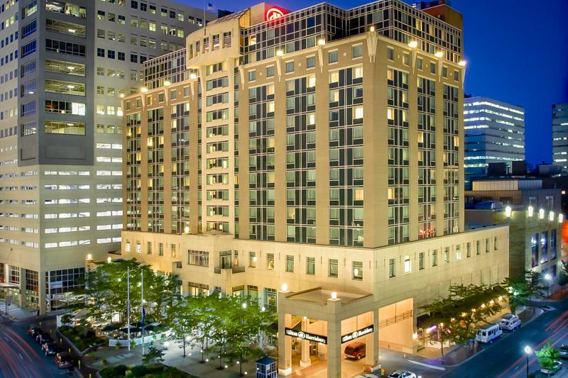 Hilton-Harrisburg-1-of-1-_f9112d3c-5056-a36a-081e3d6fef4b3d83.jpg