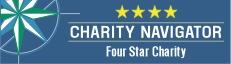 Charity Navigator 4-Star.jpg