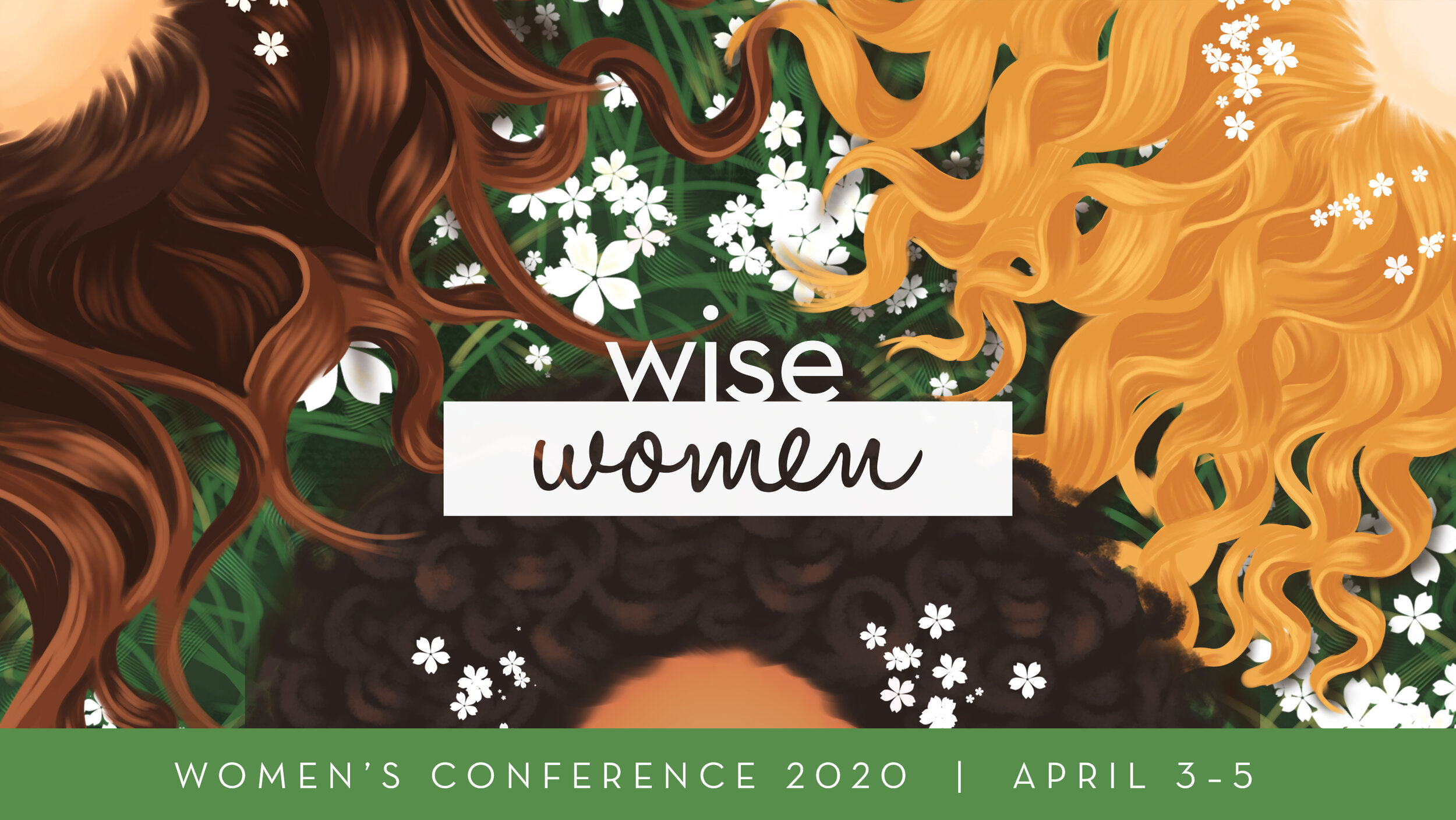 Women's Conference 2020 Graphic.jpg