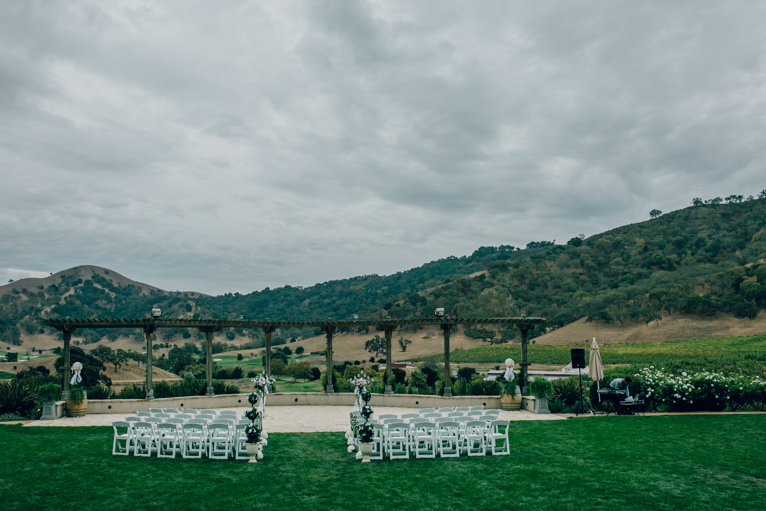 Shiela + Lester's Wedding 9-30-15 599.jpg