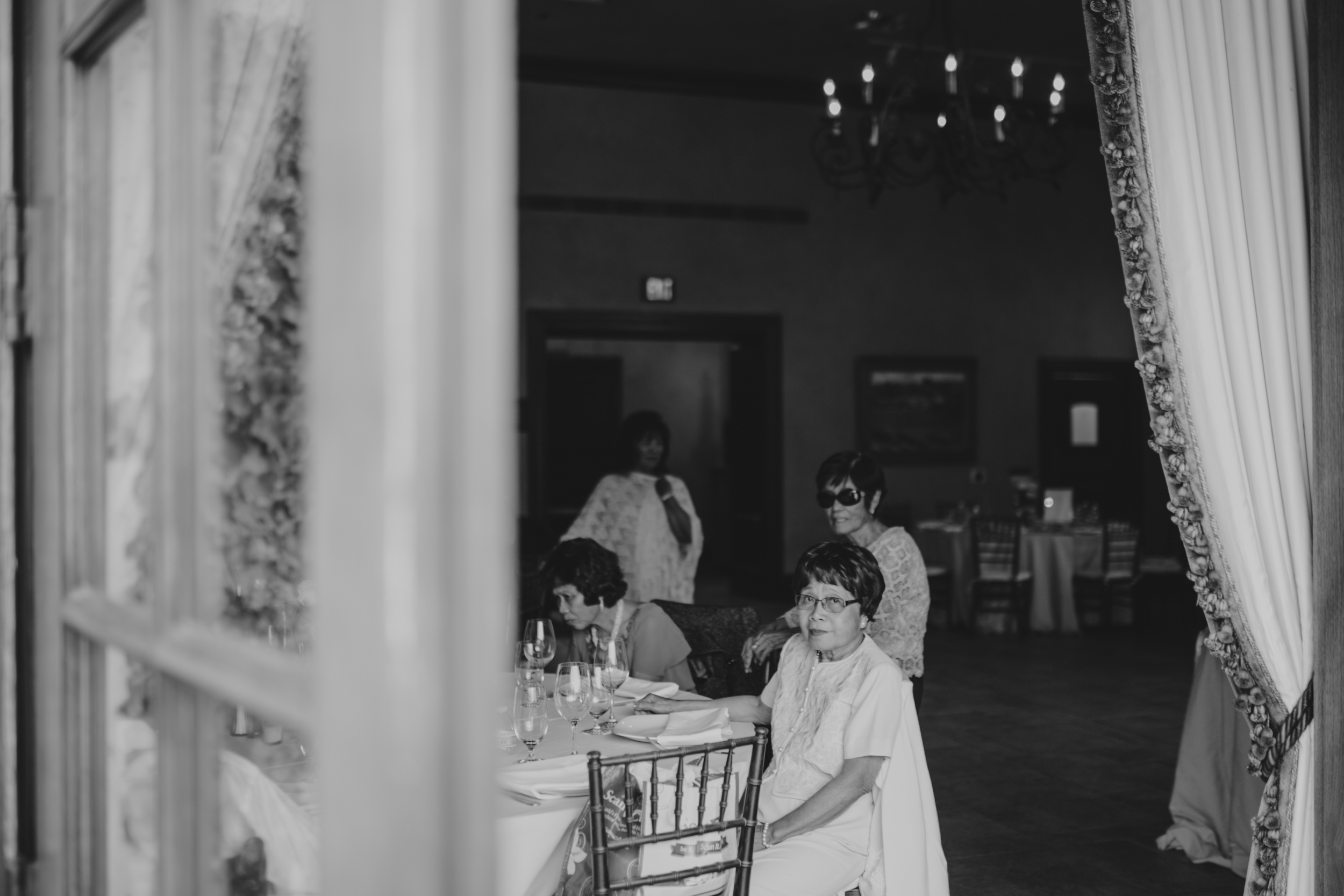 Shiela + Lester's Wedding 9-30-15 597.jpg