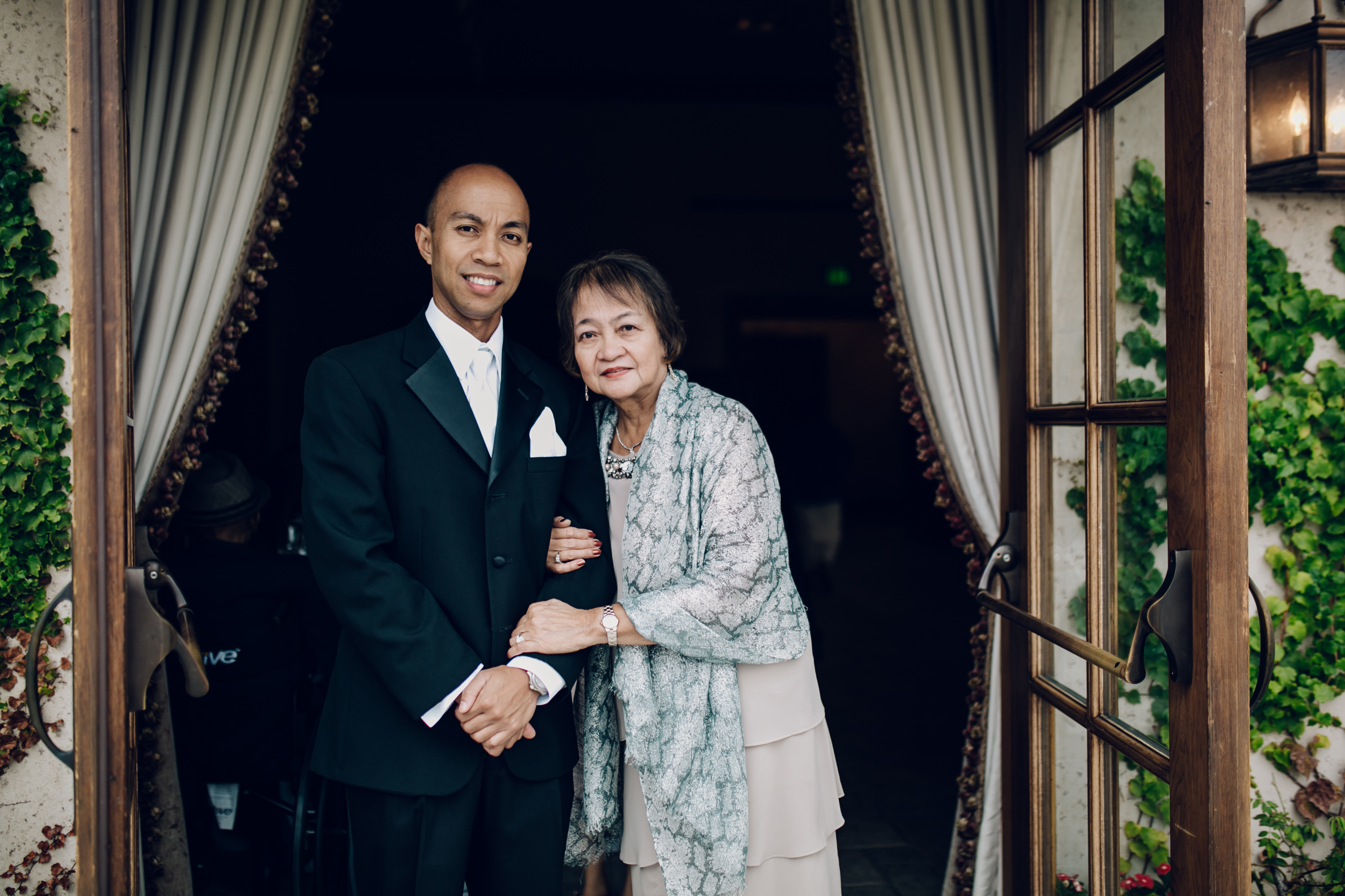 Shiela + Lester's Wedding 9-30-15 611.jpg