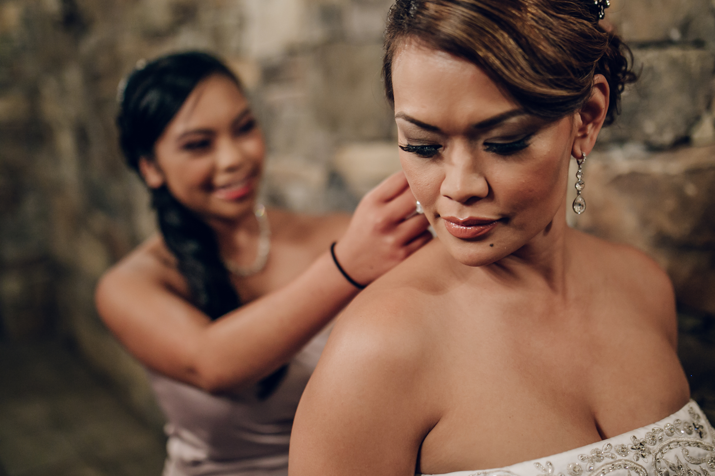 Shiela + Lester's Wedding 9-30-15 619.jpg