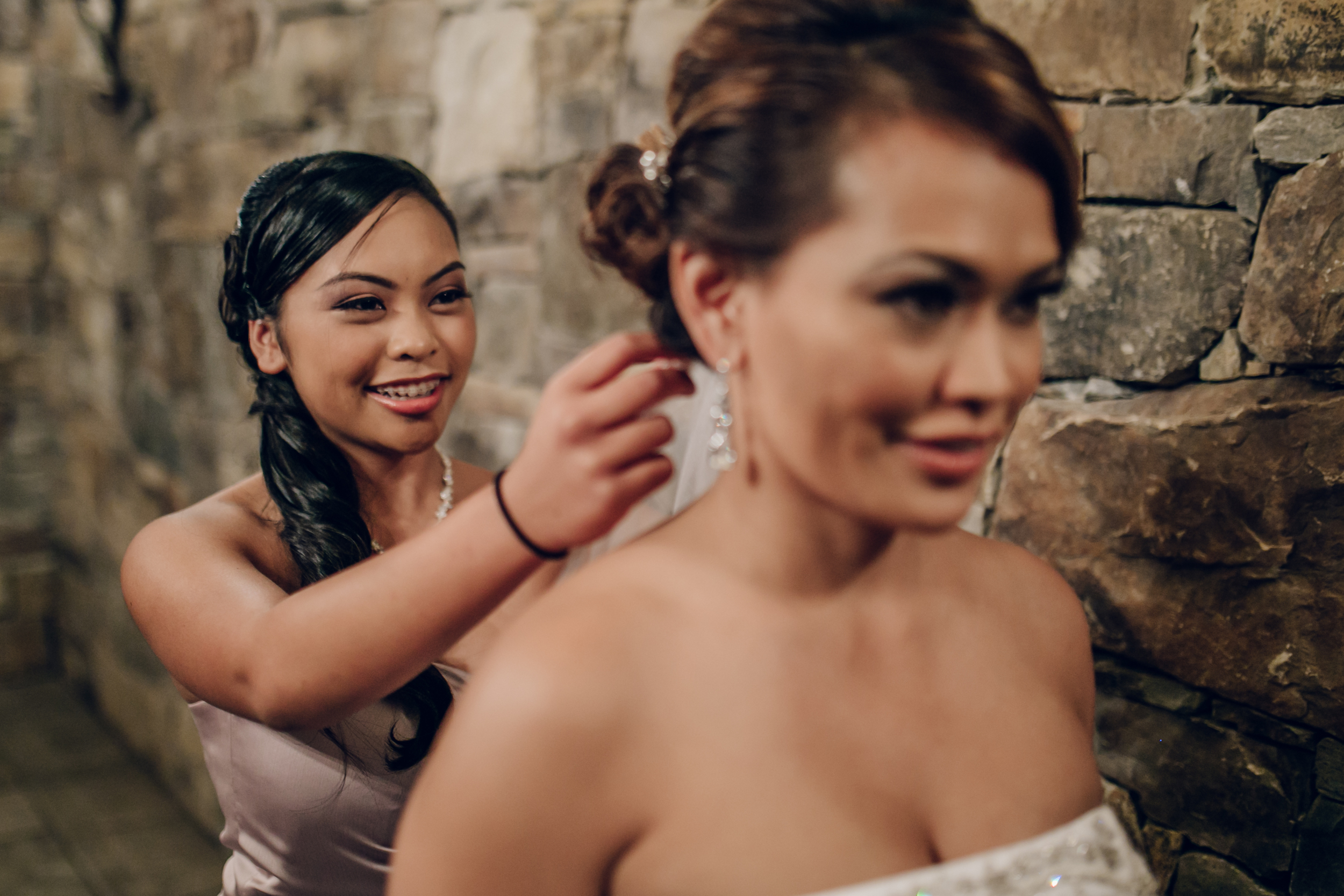 Shiela + Lester's Wedding 9-30-15 615.jpg