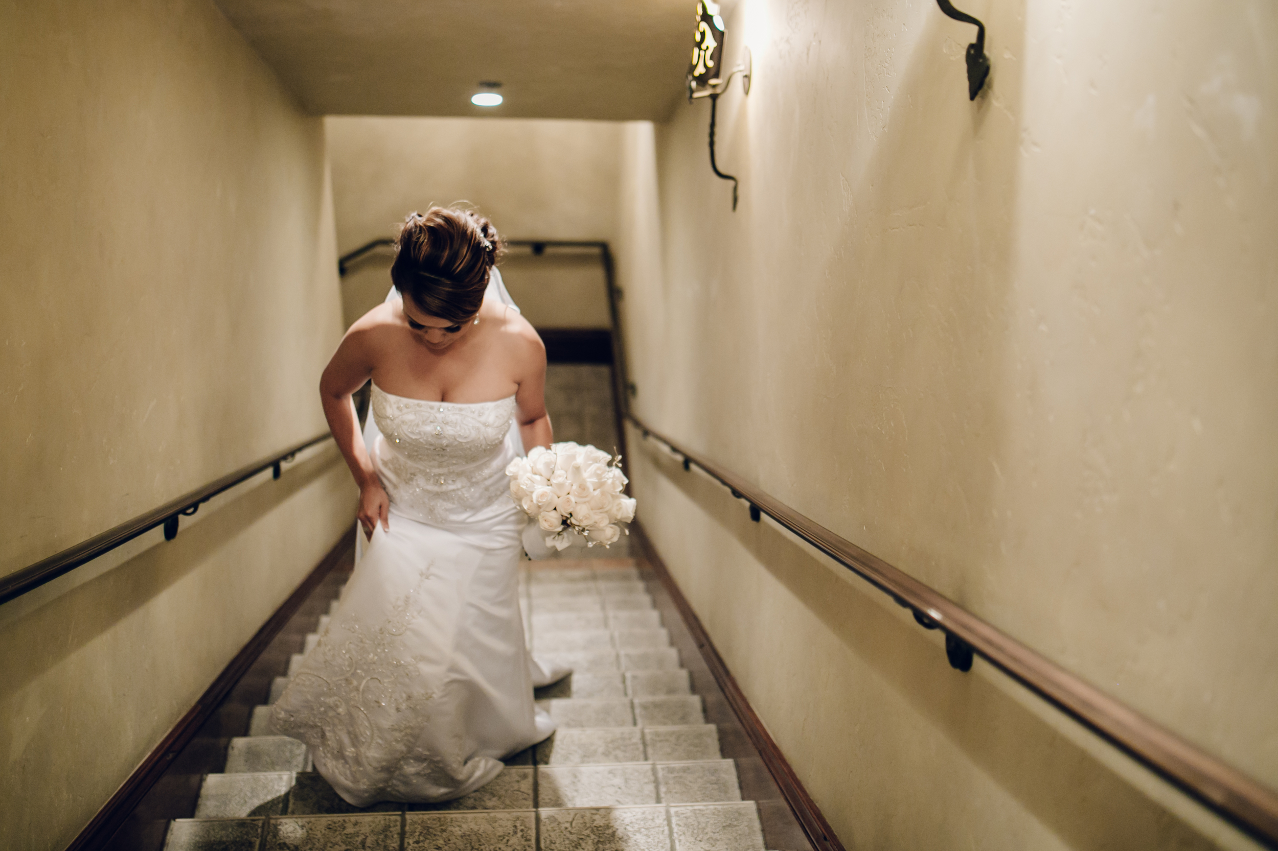 Shiela + Lester's Wedding 9-30-15 638.jpg