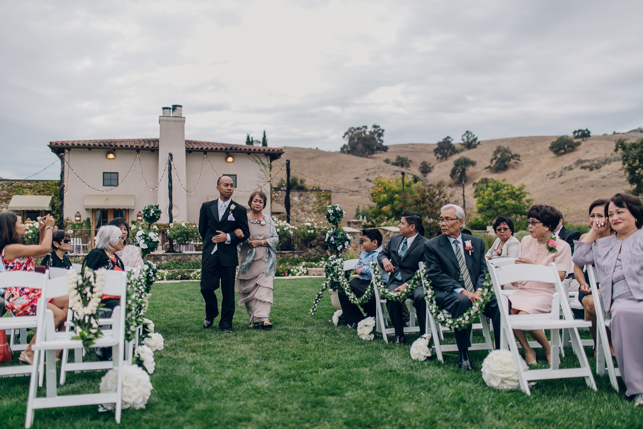 Shiela + Lester's Wedding 9-30-15 645.jpg