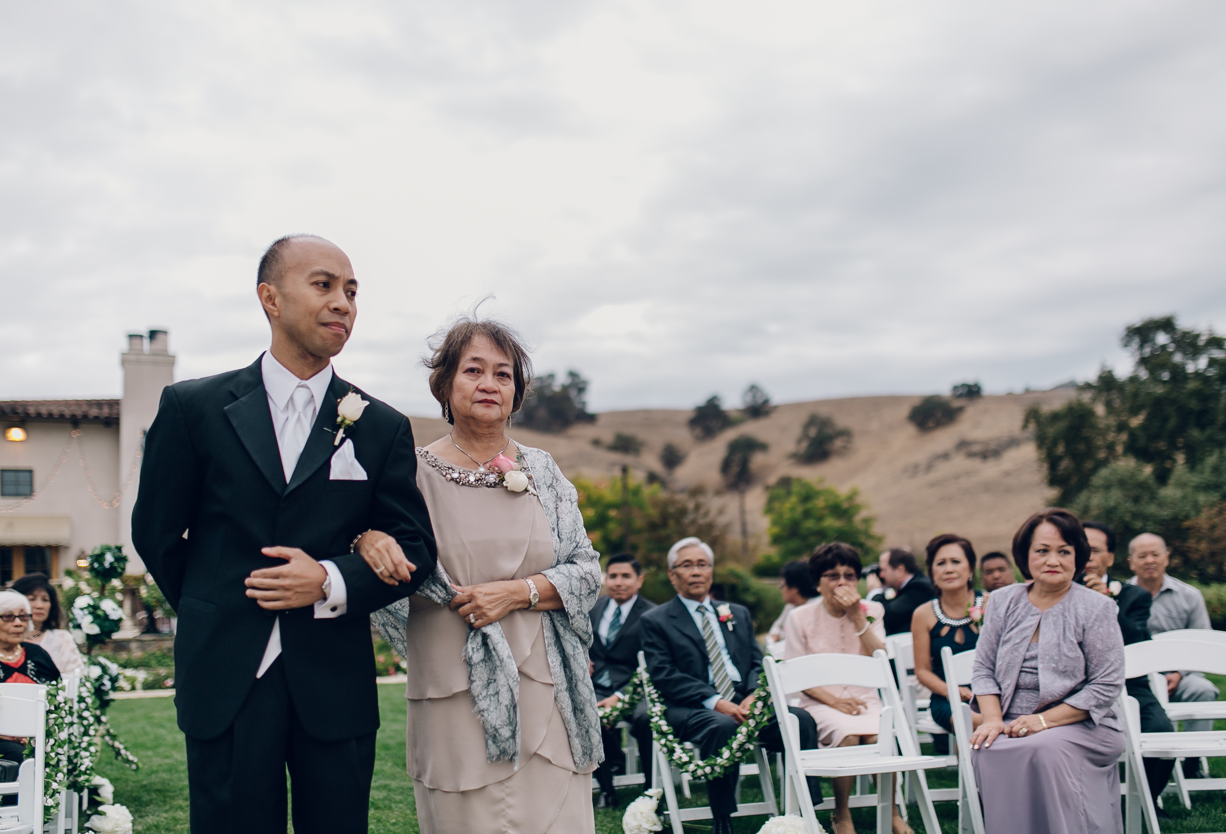 Shiela + Lester's Wedding 9-30-15 647.jpg