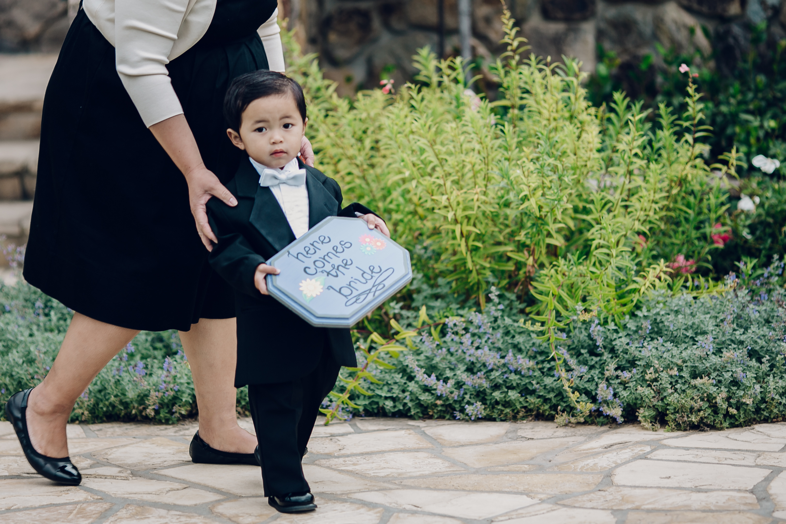 Shiela + Lester's Wedding 9-30-15 097-Edit.jpg