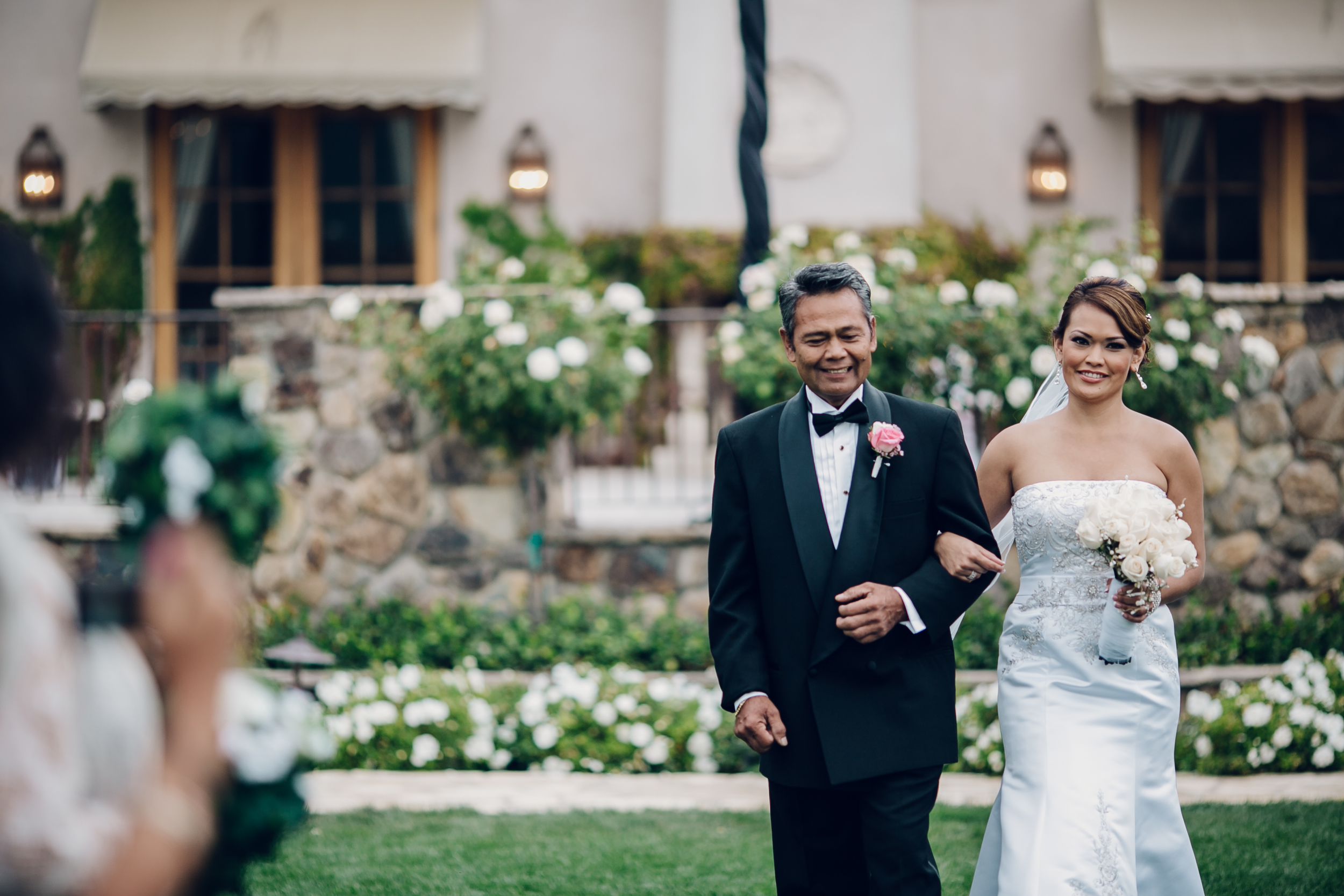 Shiela + Lester's Wedding 9-30-15 109.jpg