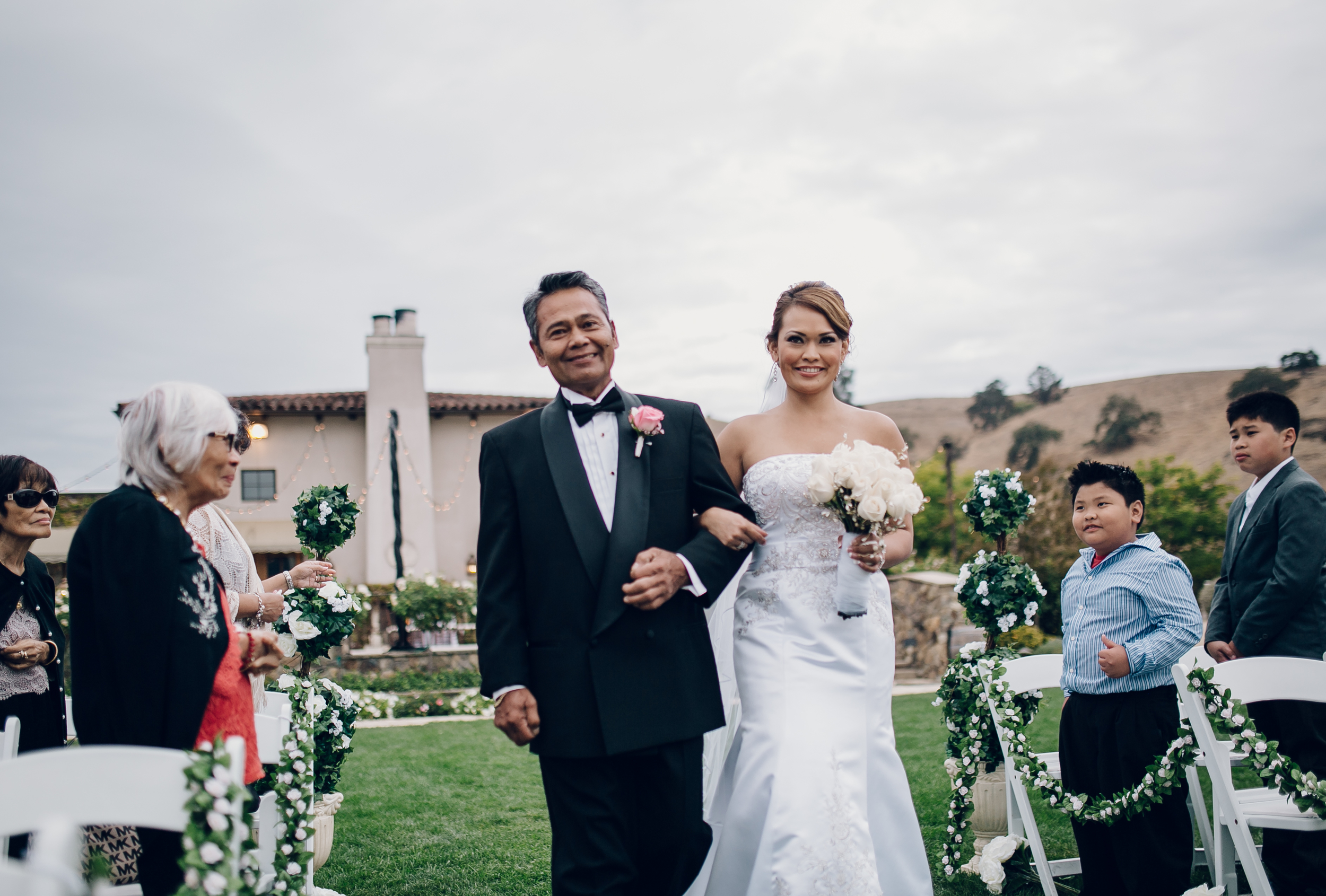 Shiela + Lester's Wedding 9-30-15 654.jpg